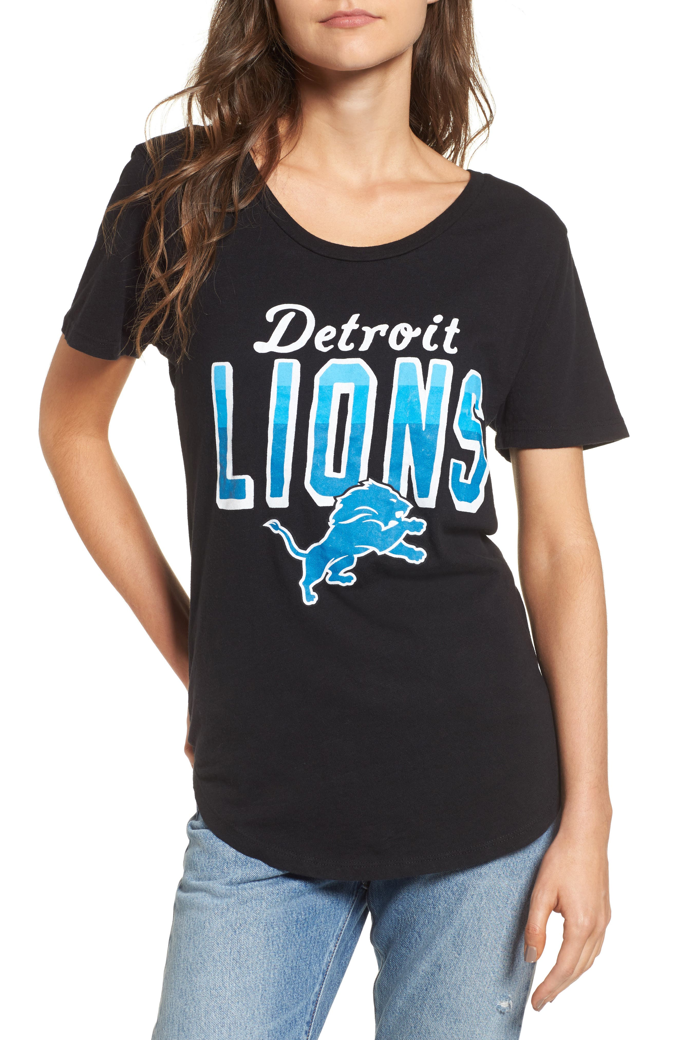 NFL Tee,                         Main,                         color, 001