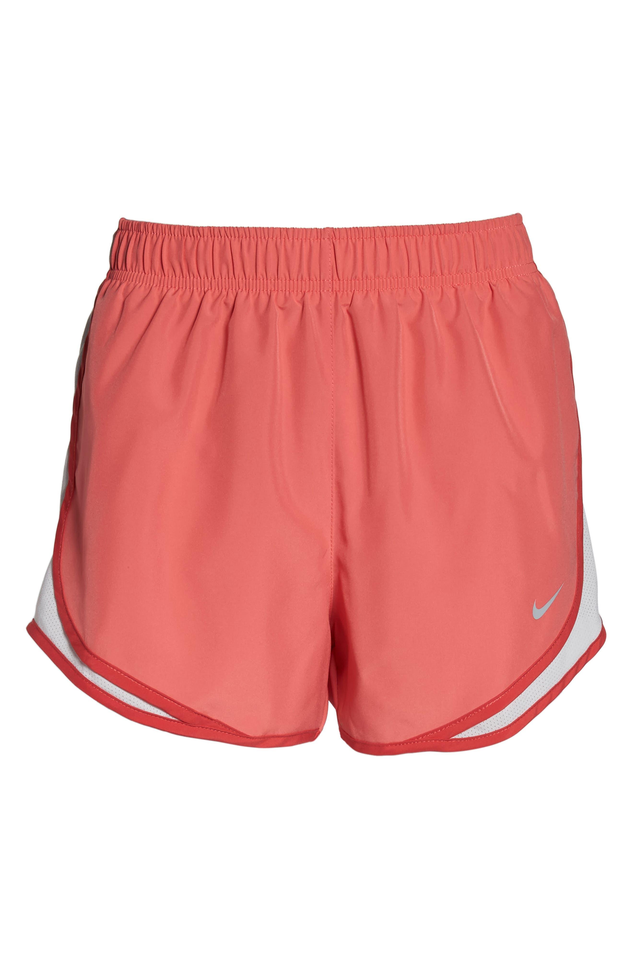 Dry Tempo Running Shorts,                             Alternate thumbnail 453, color,