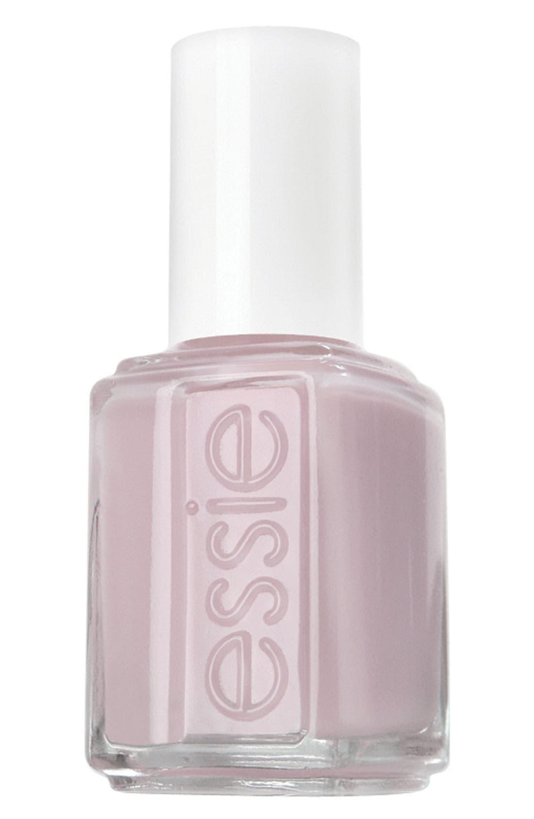 Nail Polish - Pinks,                             Main thumbnail 89, color,