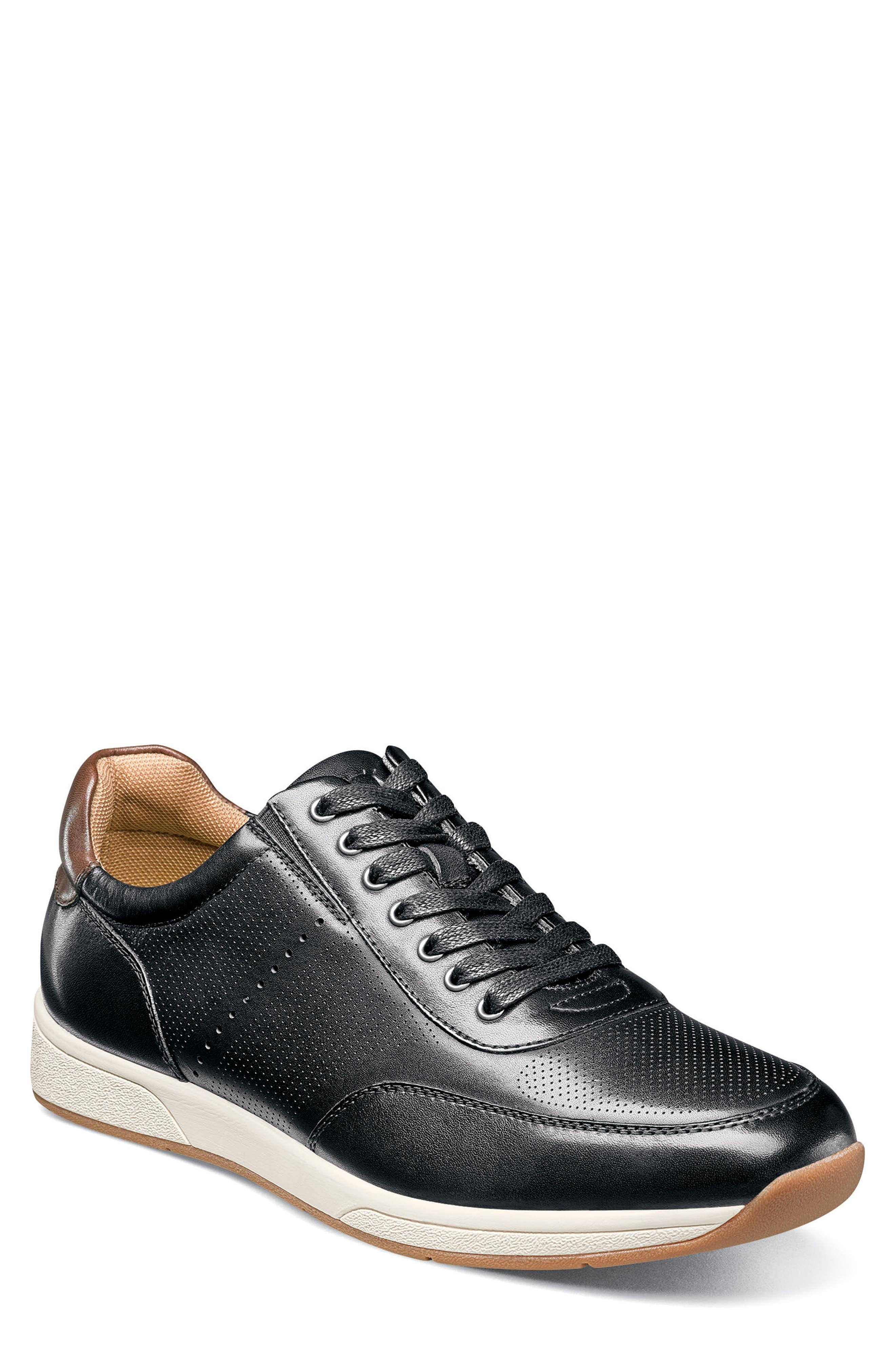 Fusion Sneaker,                         Main,                         color,