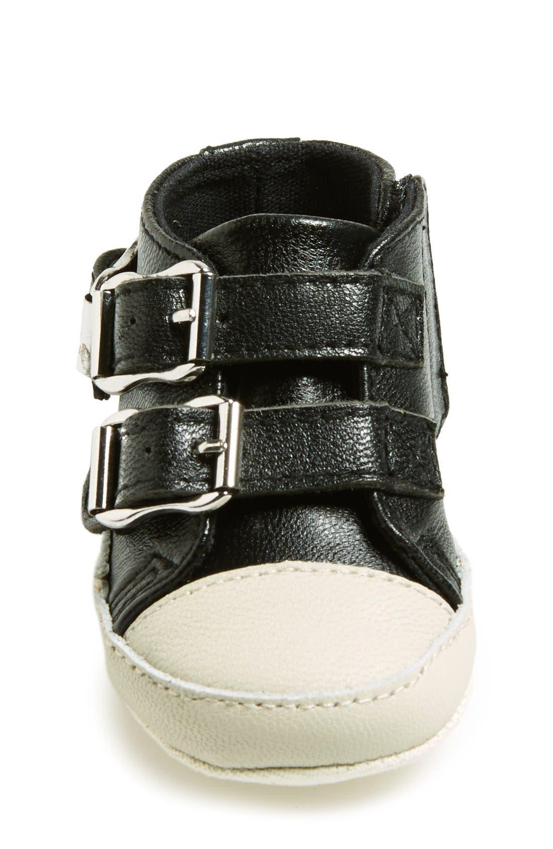'Vava' Sneaker,                             Alternate thumbnail 12, color,
