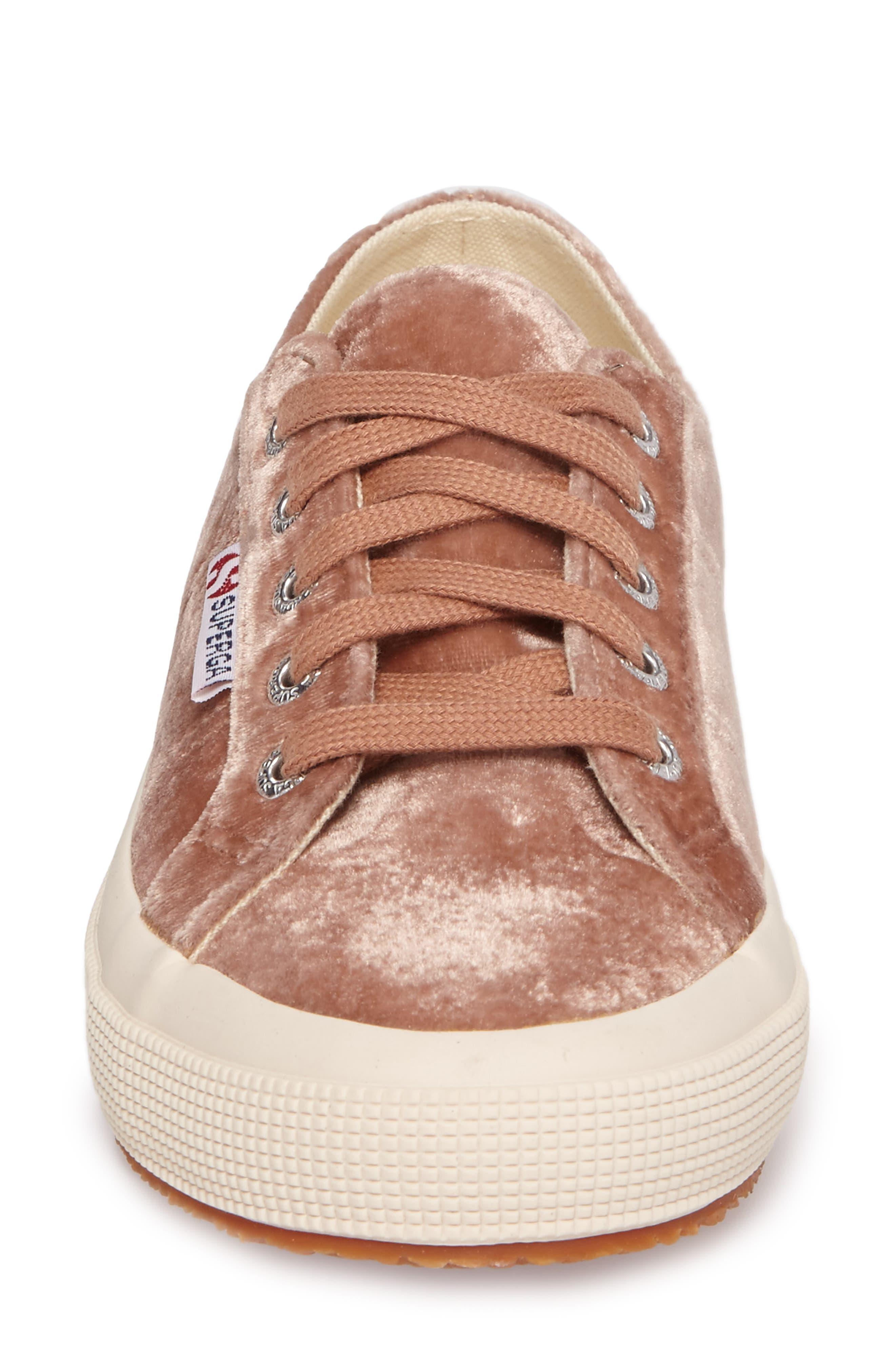 Cotu Classic Sneaker,                             Alternate thumbnail 4, color,                             650