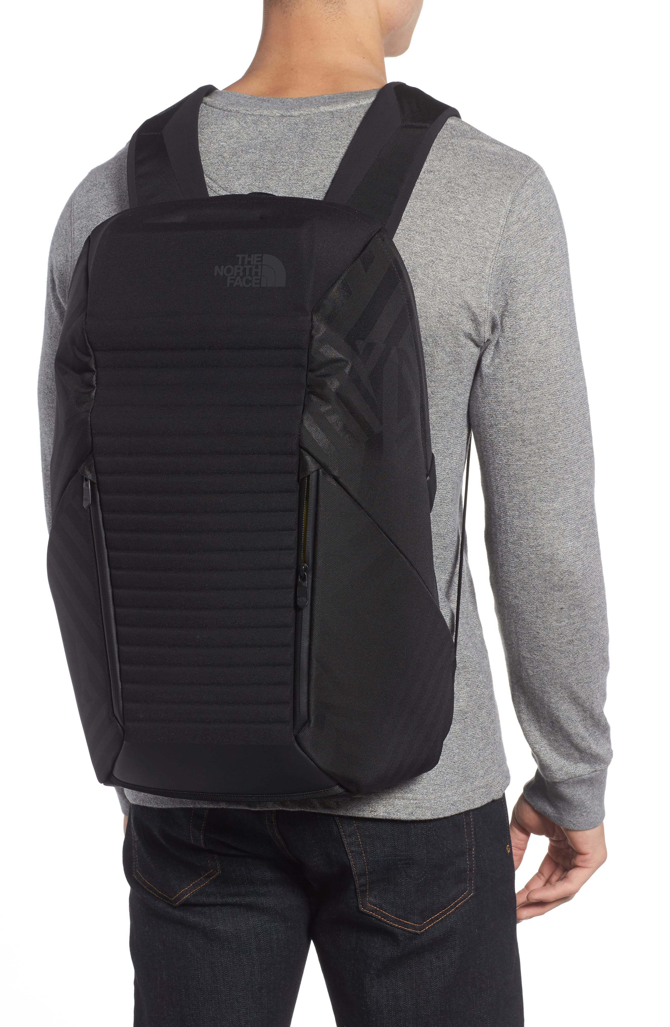 Access Backpack,                             Alternate thumbnail 2, color,                             002