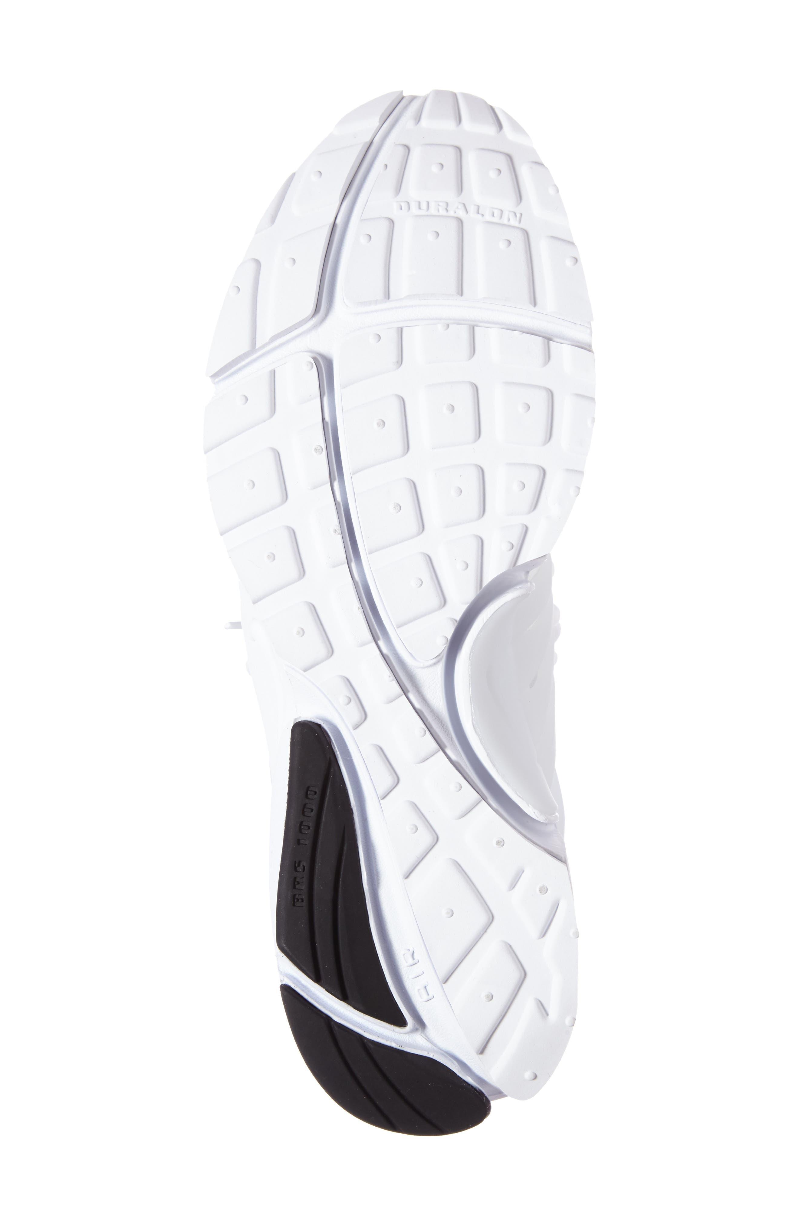 Air Presto Essential Sneaker,                             Alternate thumbnail 60, color,