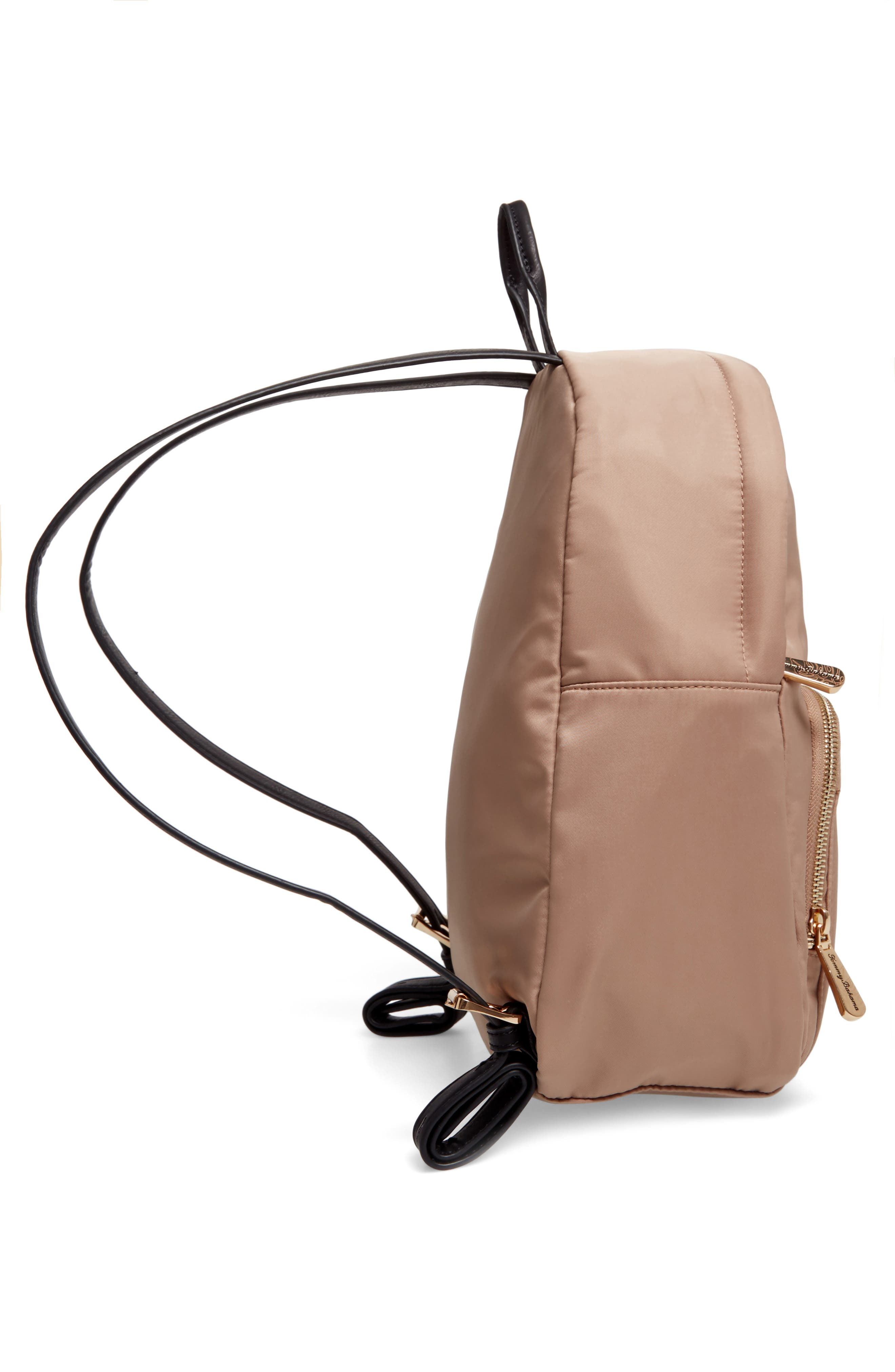 Siesta Key Backpack,                             Alternate thumbnail 58, color,