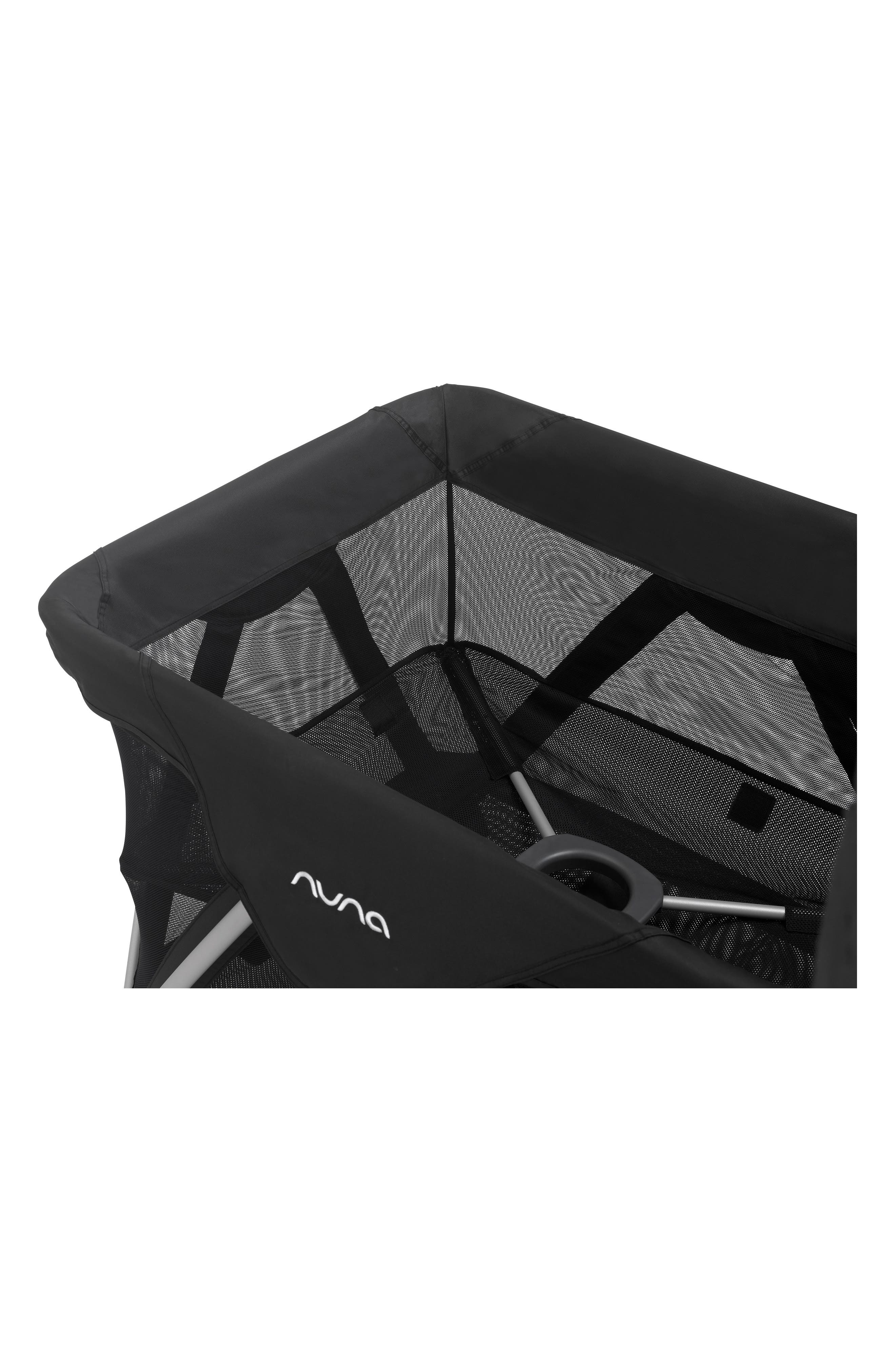 SENA<sup>™</sup> Mini Aire Travel Crib,                             Alternate thumbnail 5, color,                             NIGHT