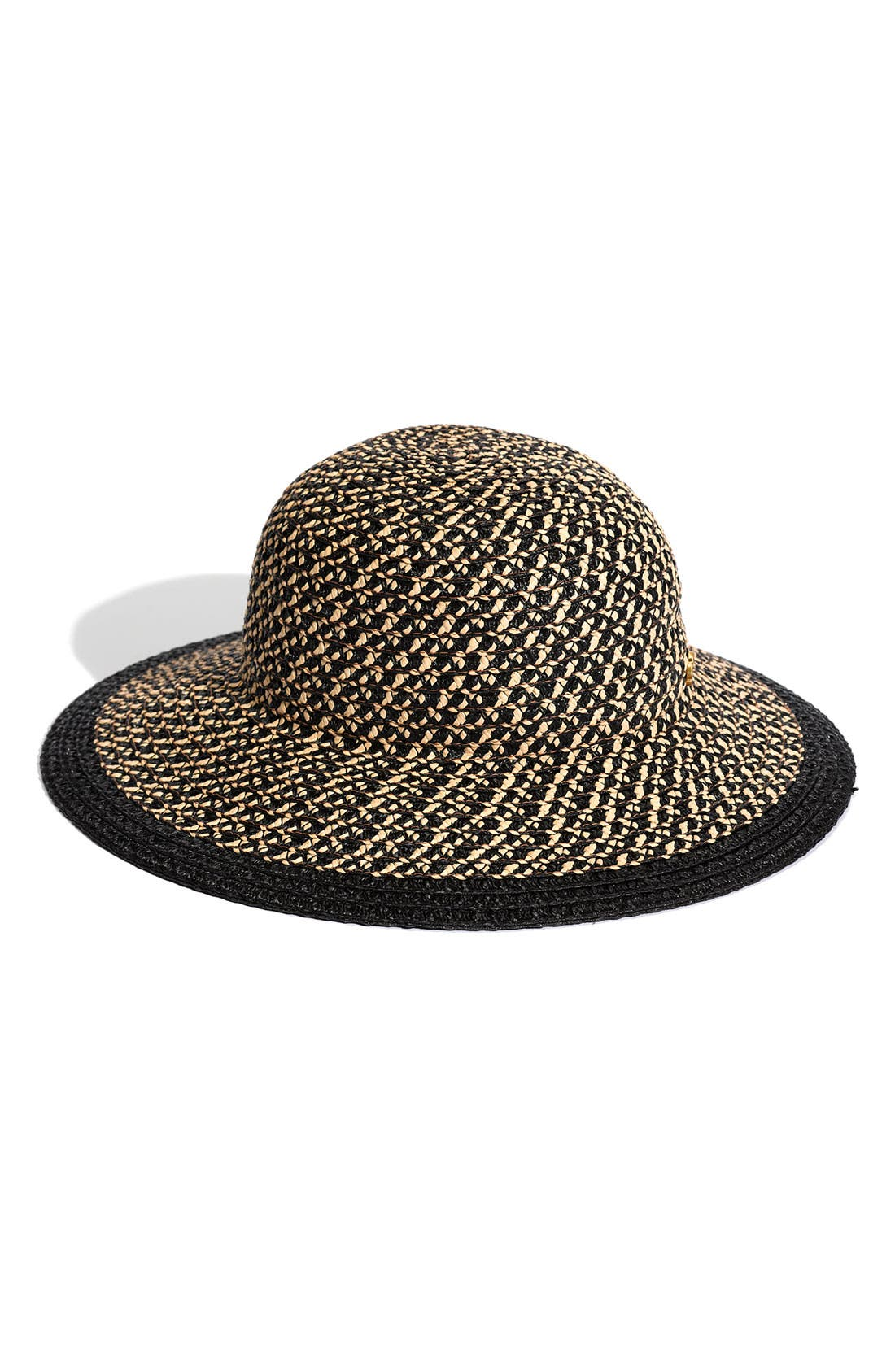 'Squishee<sup>®</sup> IV' Wide Brim Hat,                             Main thumbnail 4, color,