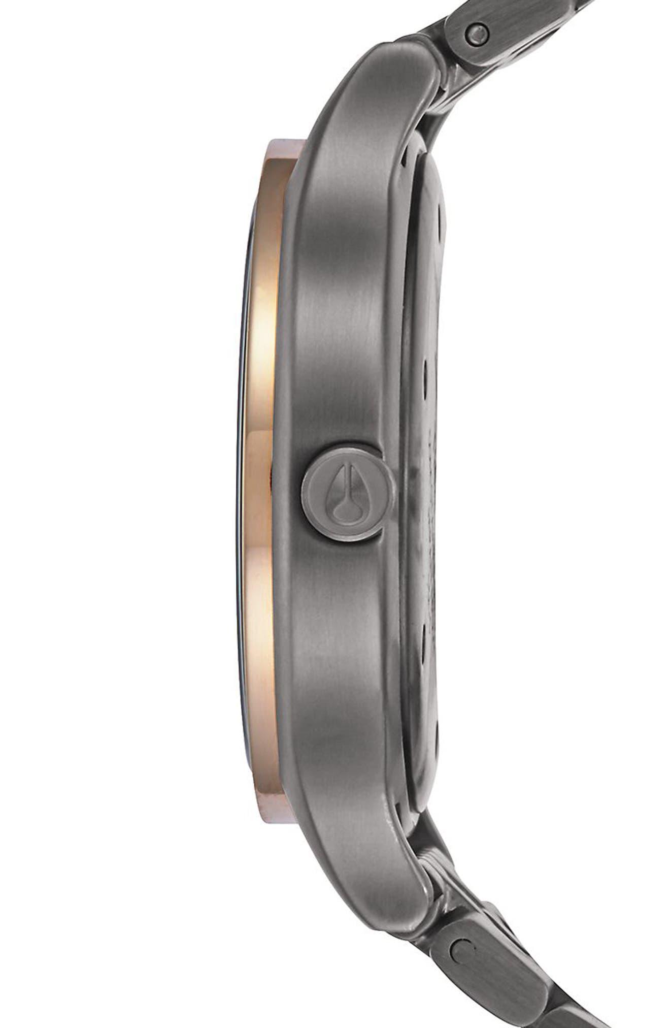 Sala Bracelet Watch, 38mm,                             Alternate thumbnail 15, color,