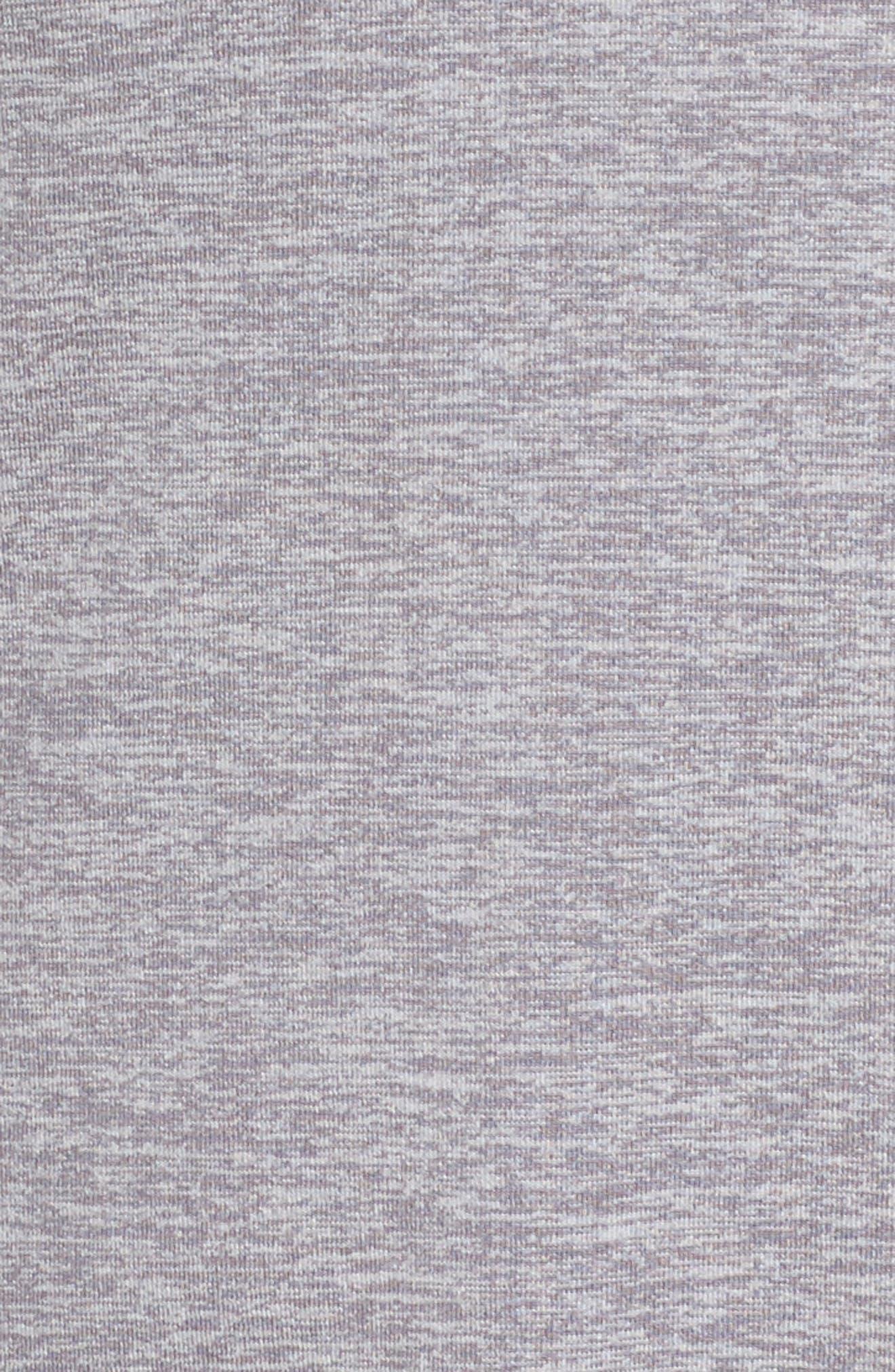 Dry Element Long Sleeve Top,                             Alternate thumbnail 13, color,