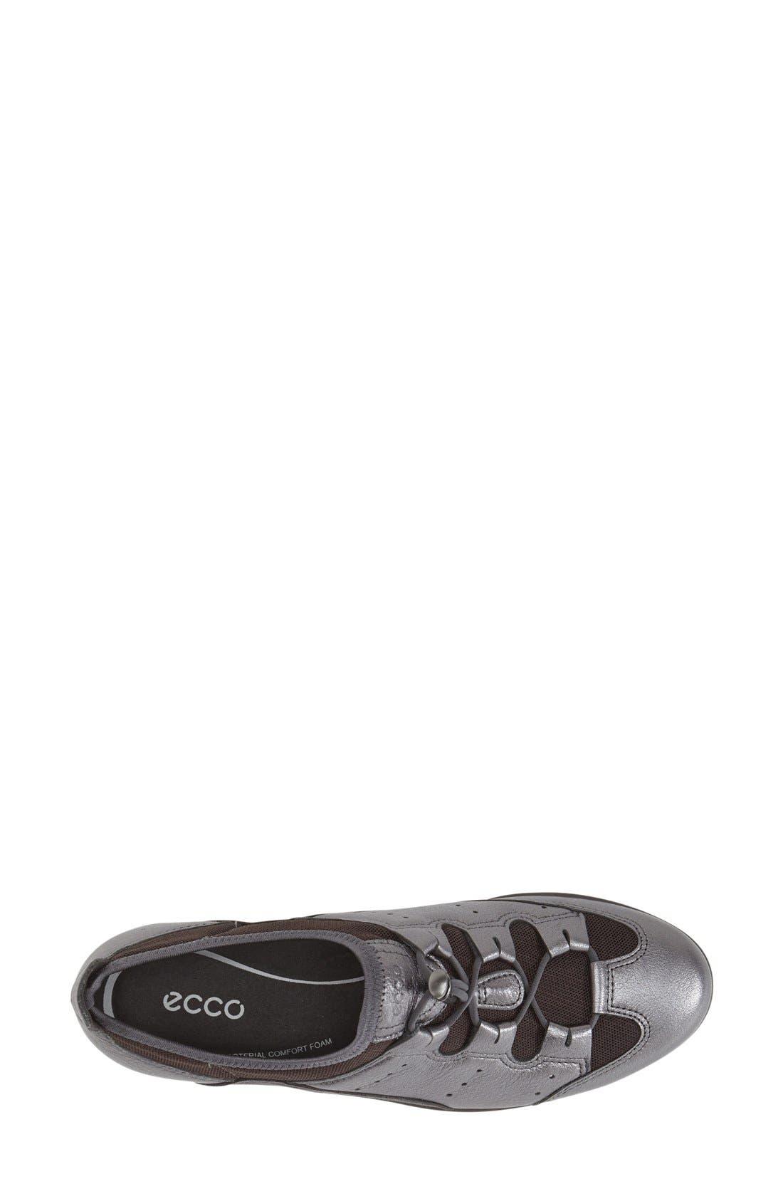 'Bluma' Sneaker,                             Alternate thumbnail 15, color,