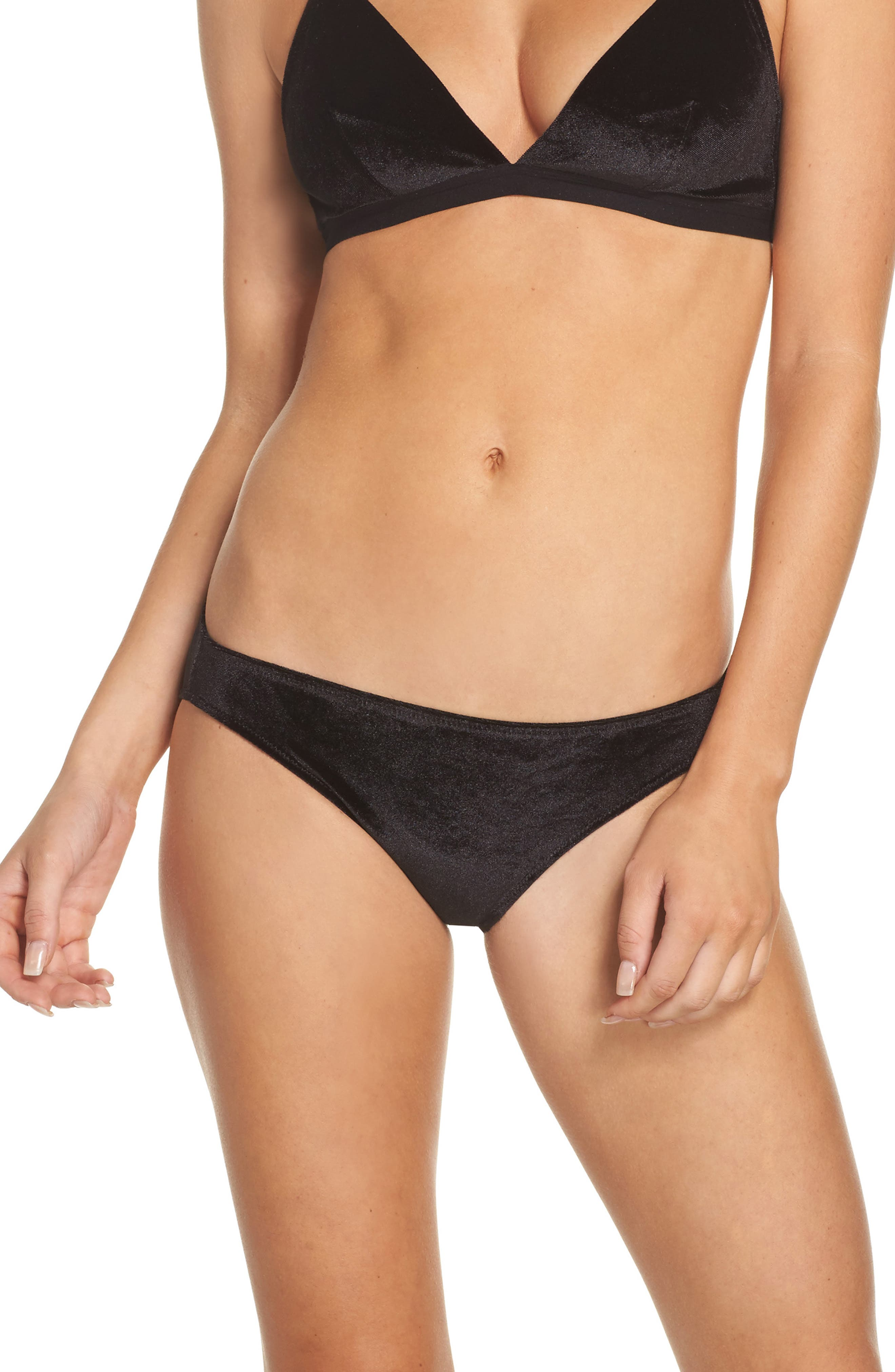 Velvet Bikini,                         Main,                         color,