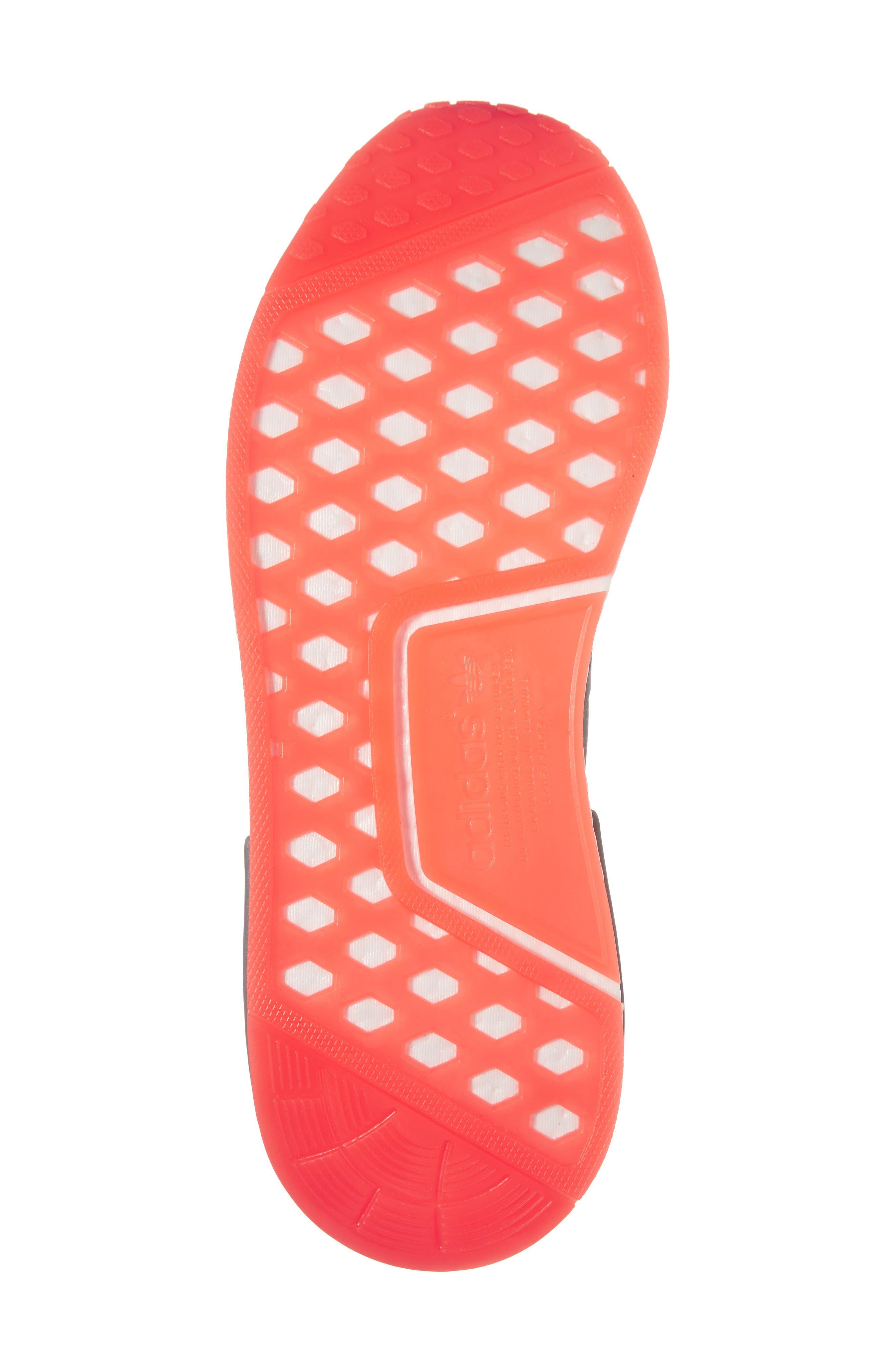 NMD_XR1 Sneaker,                             Alternate thumbnail 12, color,