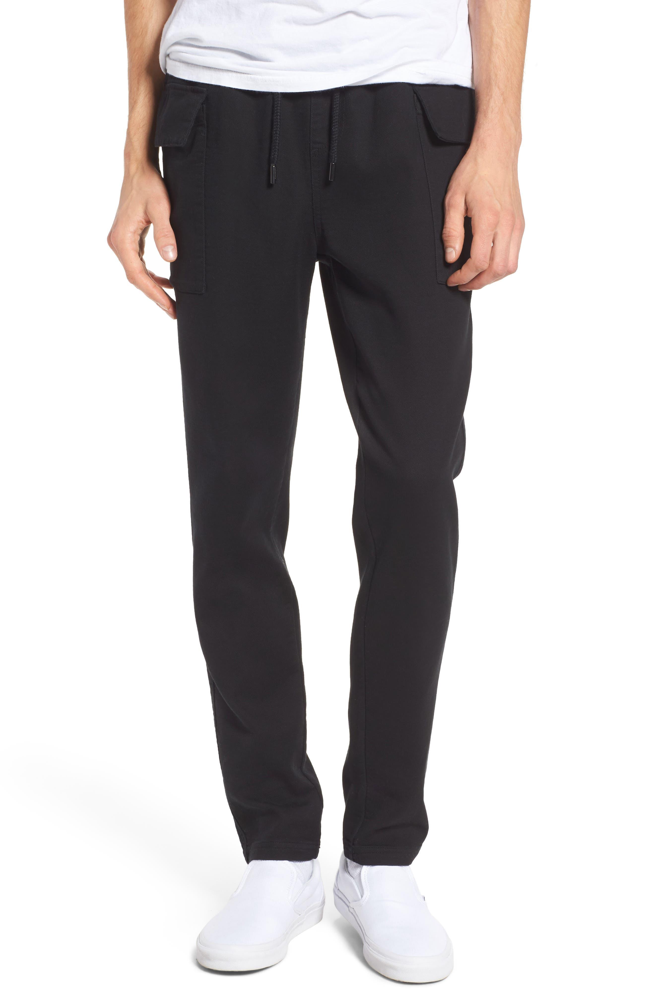 Shay Cargo Pants,                         Main,                         color, 001