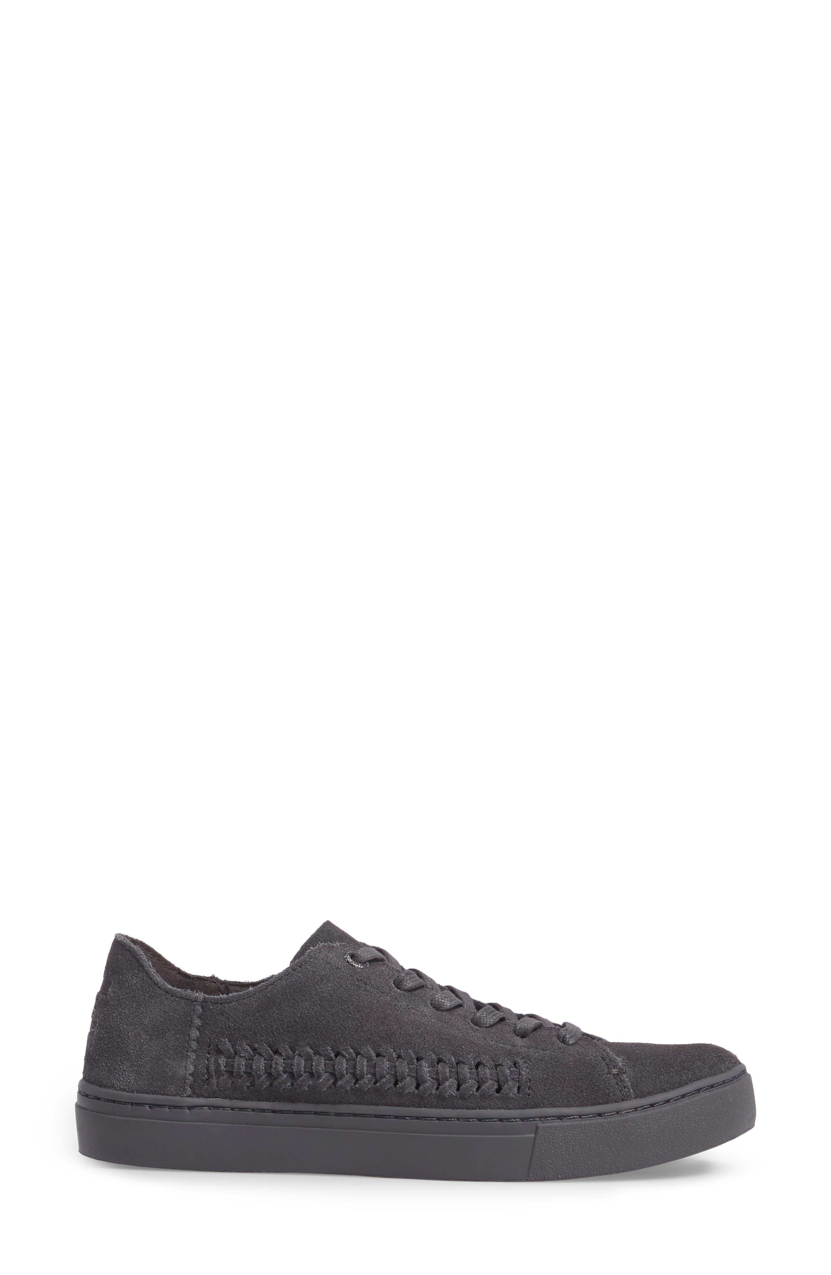 Lenox Sneaker,                             Alternate thumbnail 35, color,