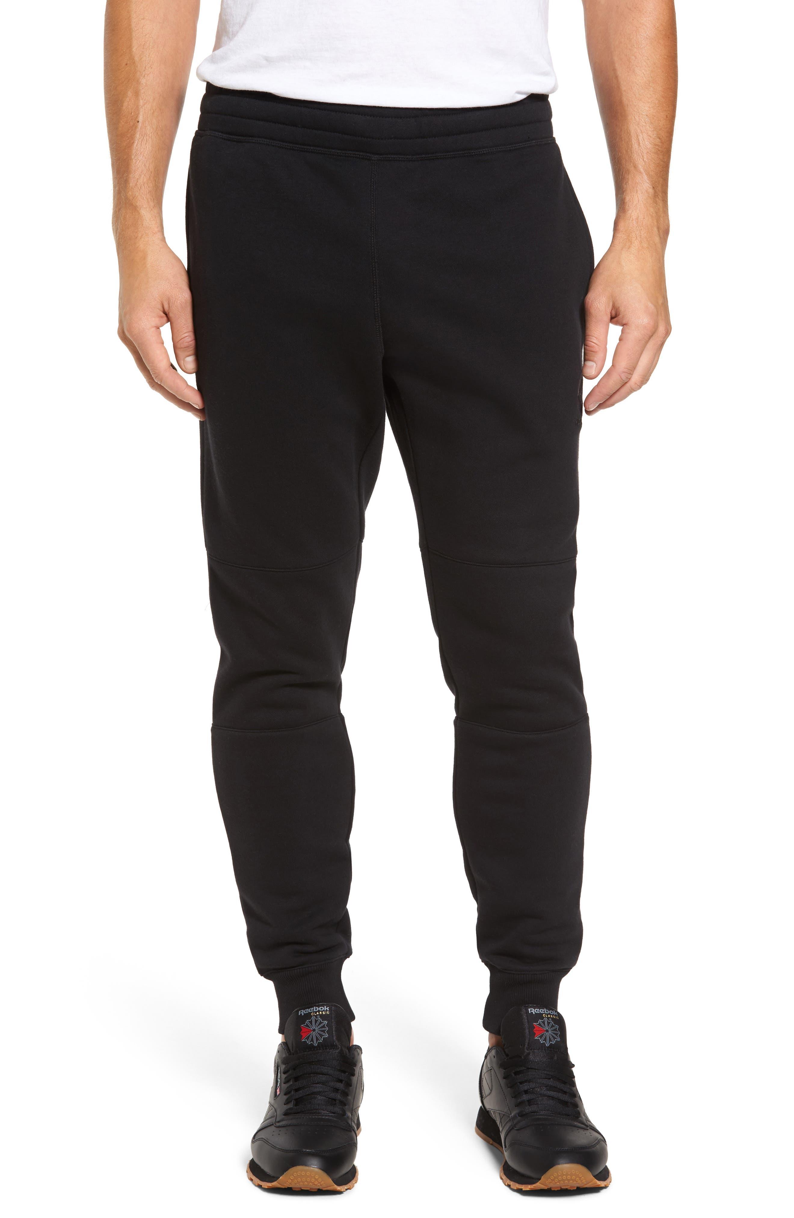 Classic Franchise Sweatpants,                             Main thumbnail 1, color,                             005