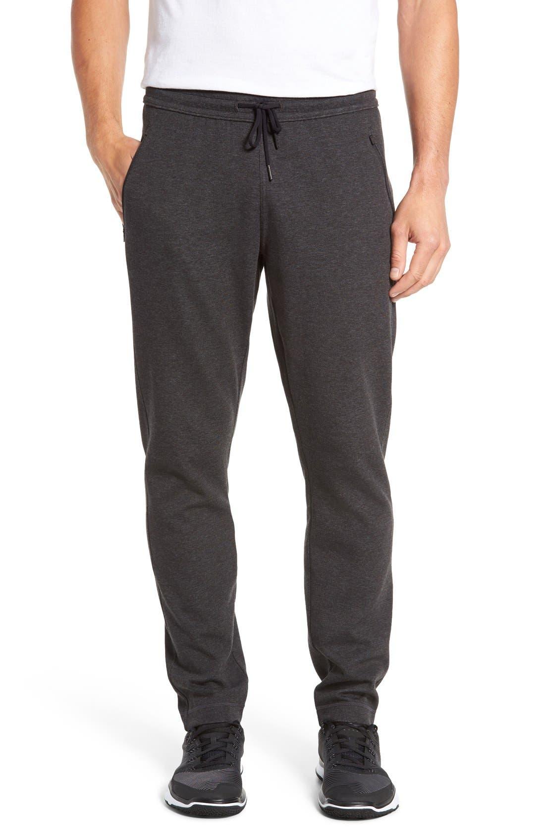 Jogger Pants, Main, color, 001