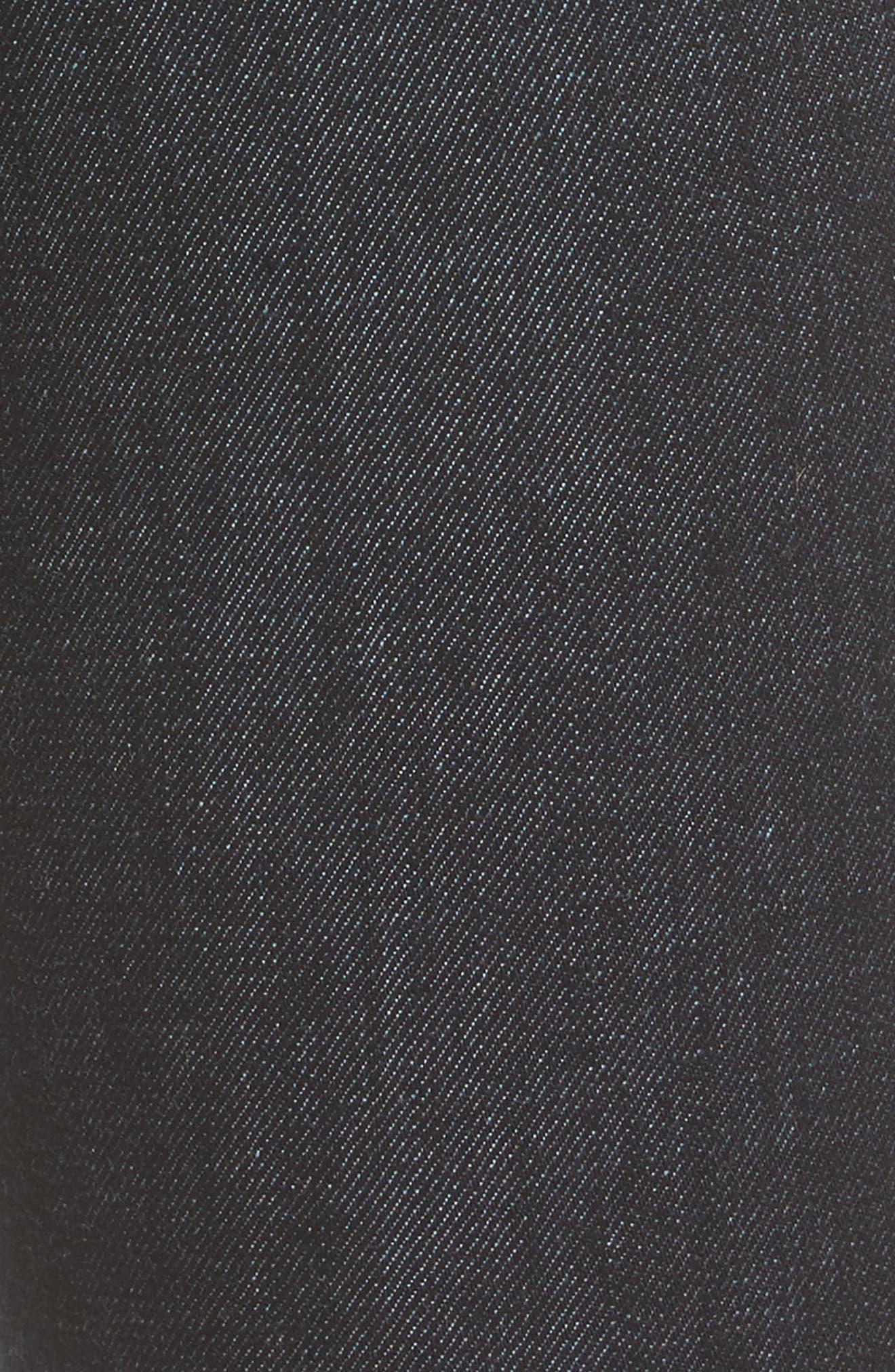 Nico Super Skinny Jeans,                             Alternate thumbnail 14, color,