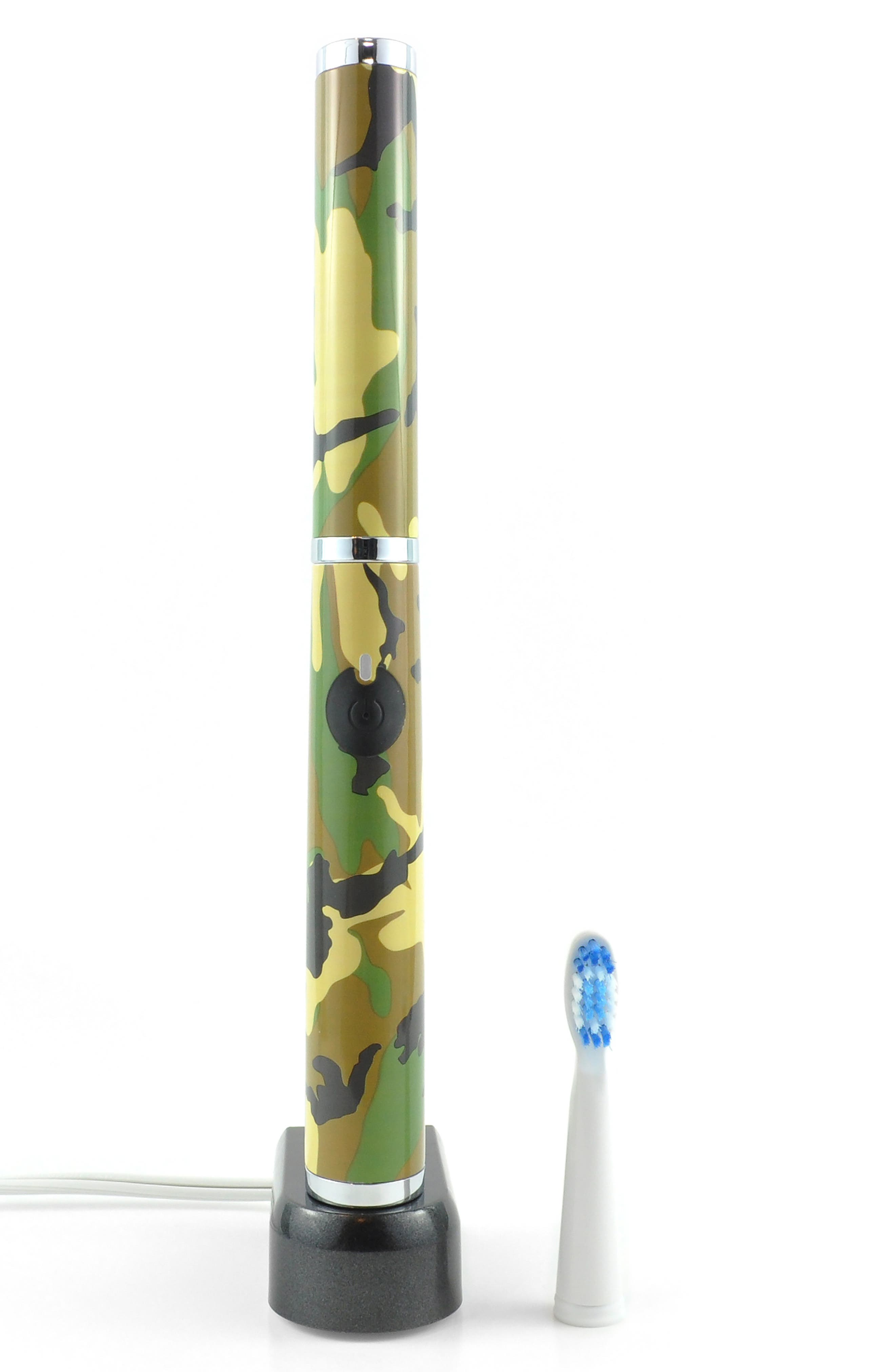Rechargeable Sonic Toothbrush,                             Alternate thumbnail 13, color,