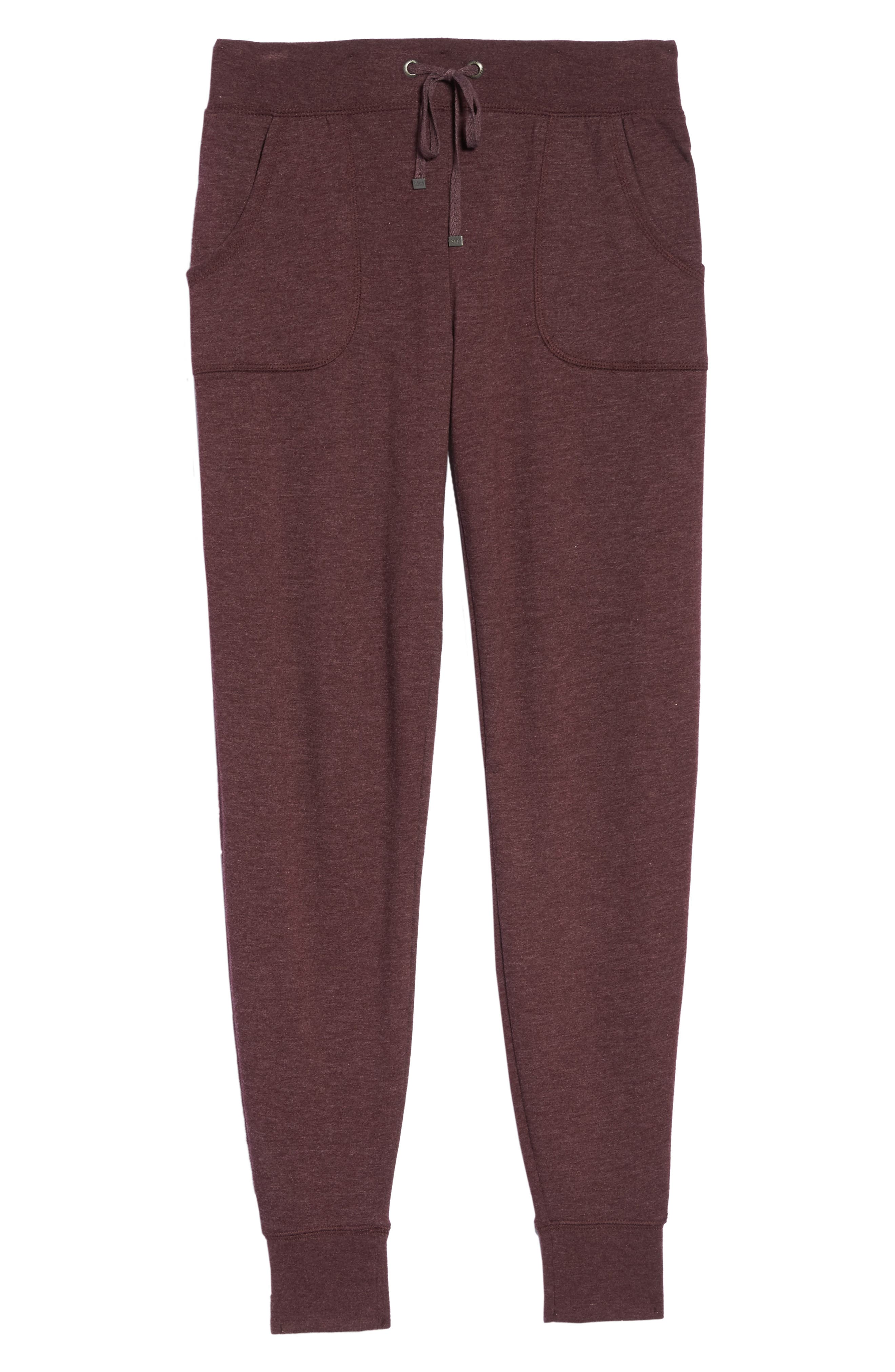 All About It Lounge Pants,                             Alternate thumbnail 38, color,