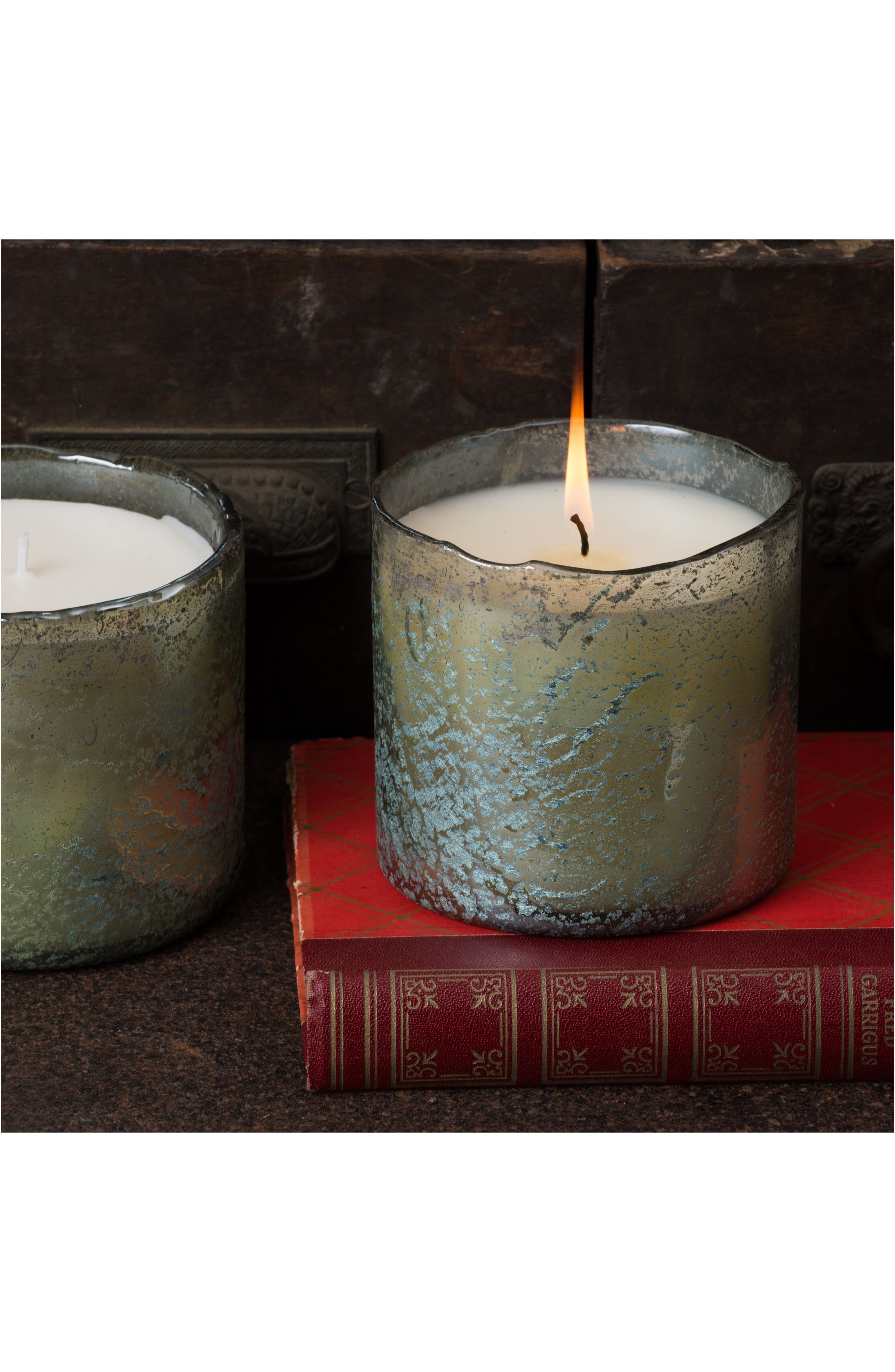 Tumbler Candle,                             Alternate thumbnail 5, color,