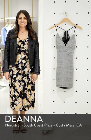 Body-Con Dress, sales video thumbnail