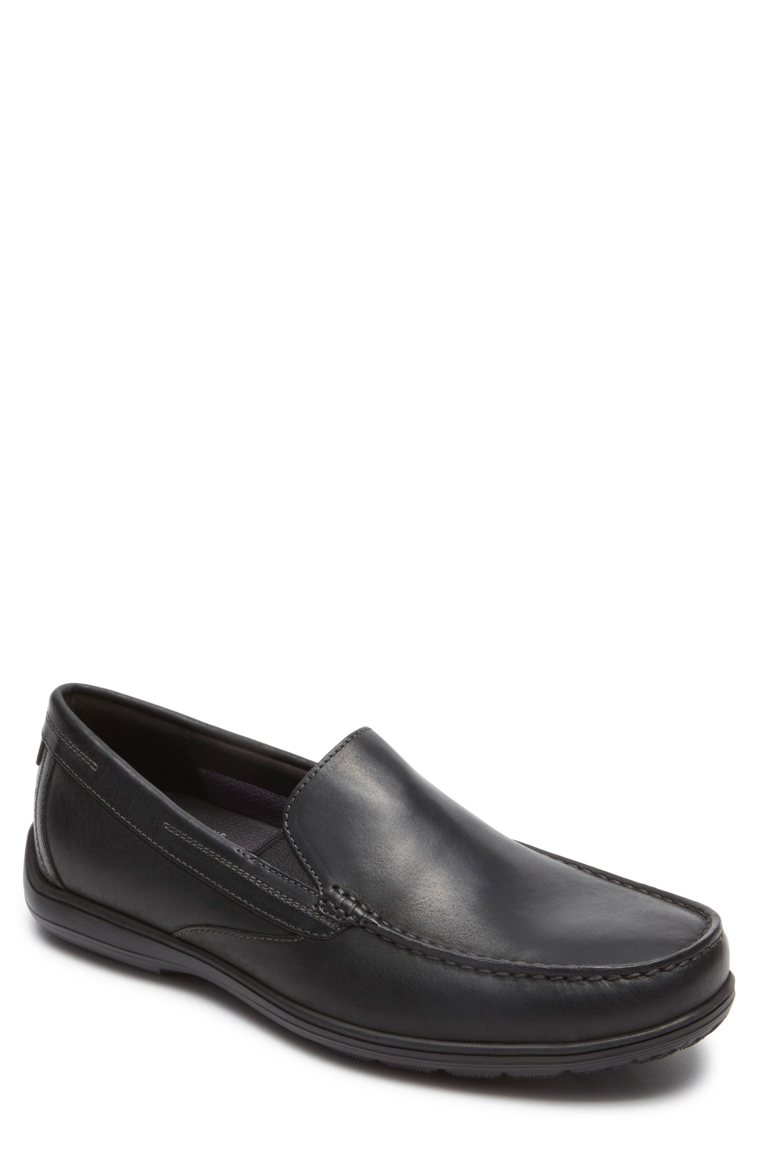 Total Motion Loafer,                             Main thumbnail 1, color,