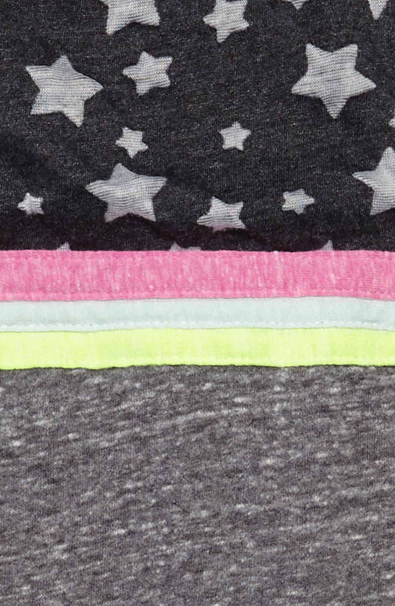 Aya Pocket Dress,                             Alternate thumbnail 5, color,