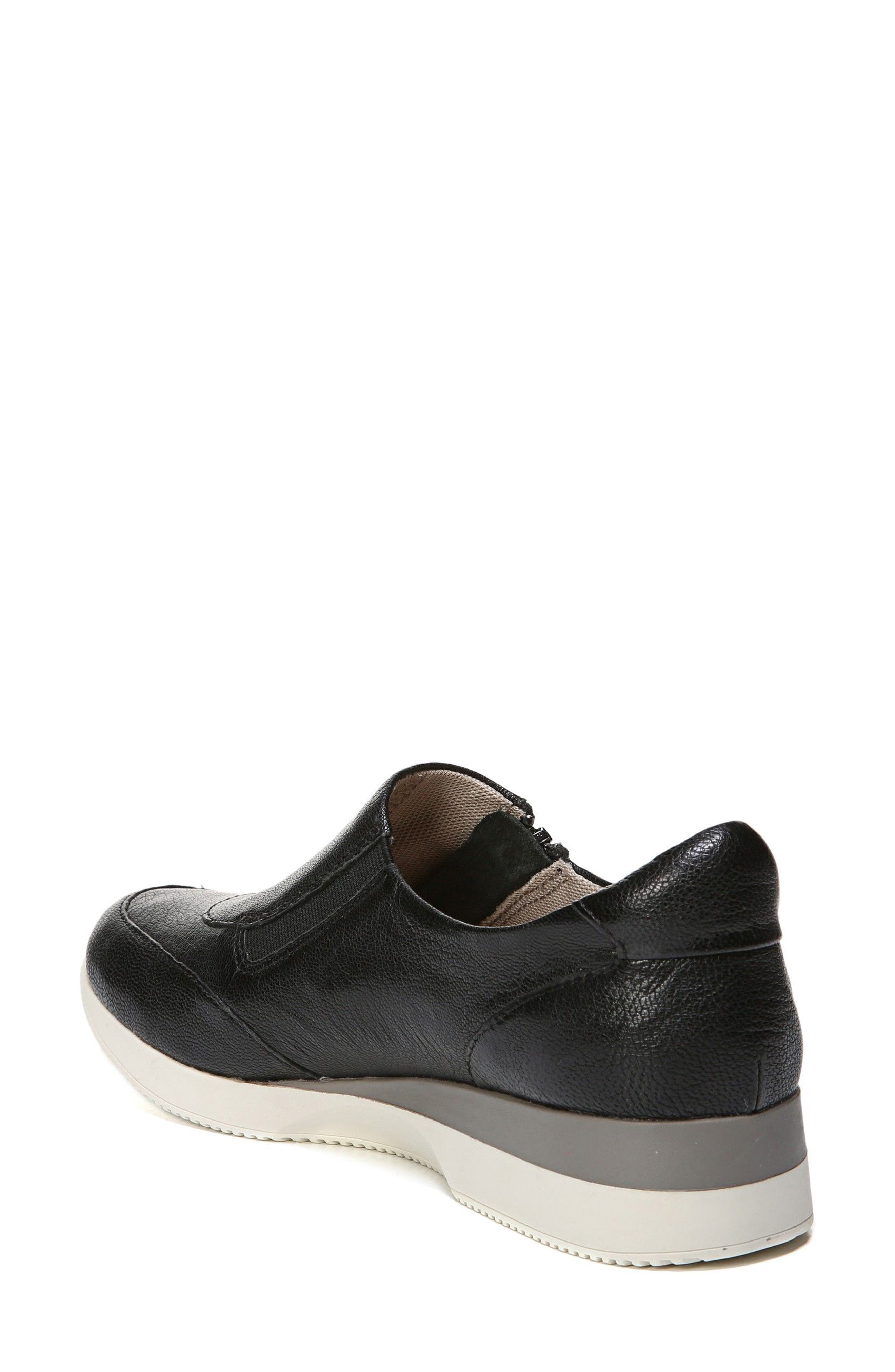 Jetty Sneaker,                             Alternate thumbnail 2, color,                             001