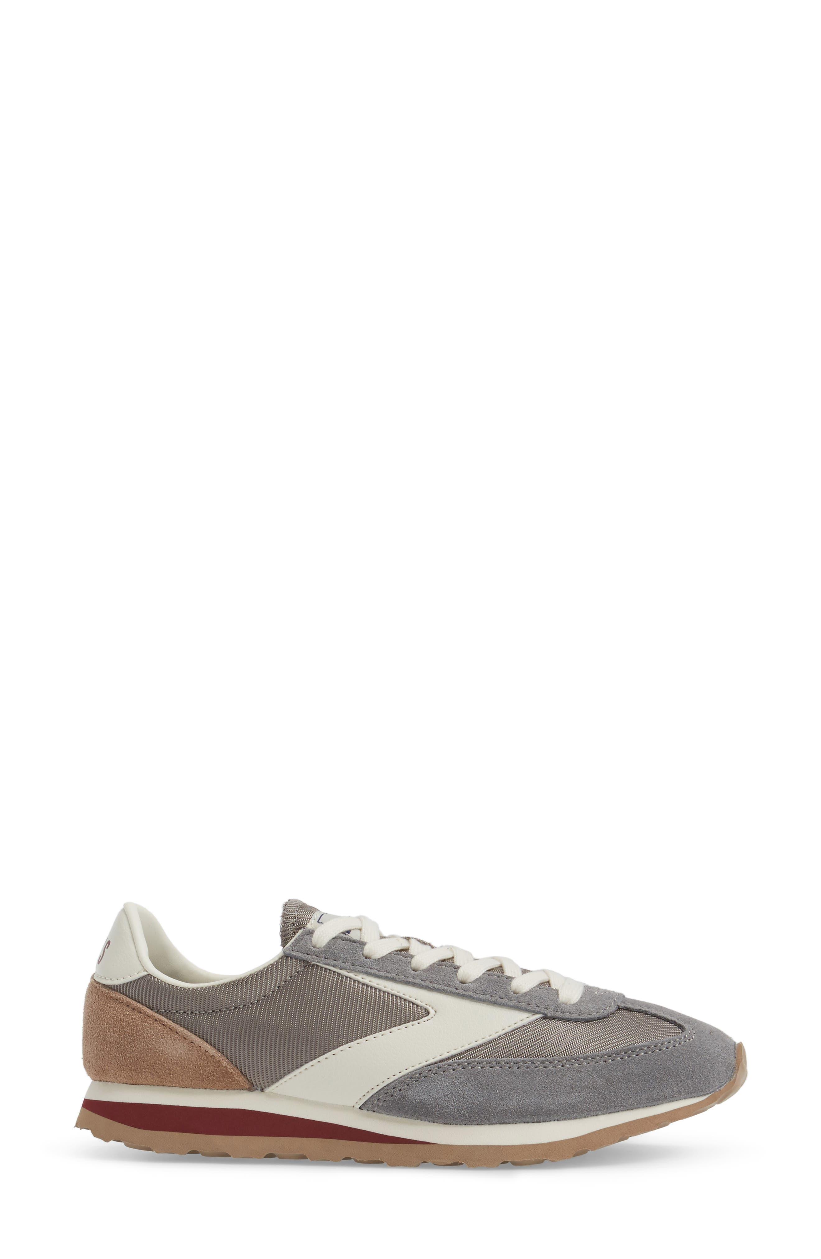 'Vanguard' Sneaker,                             Alternate thumbnail 120, color,
