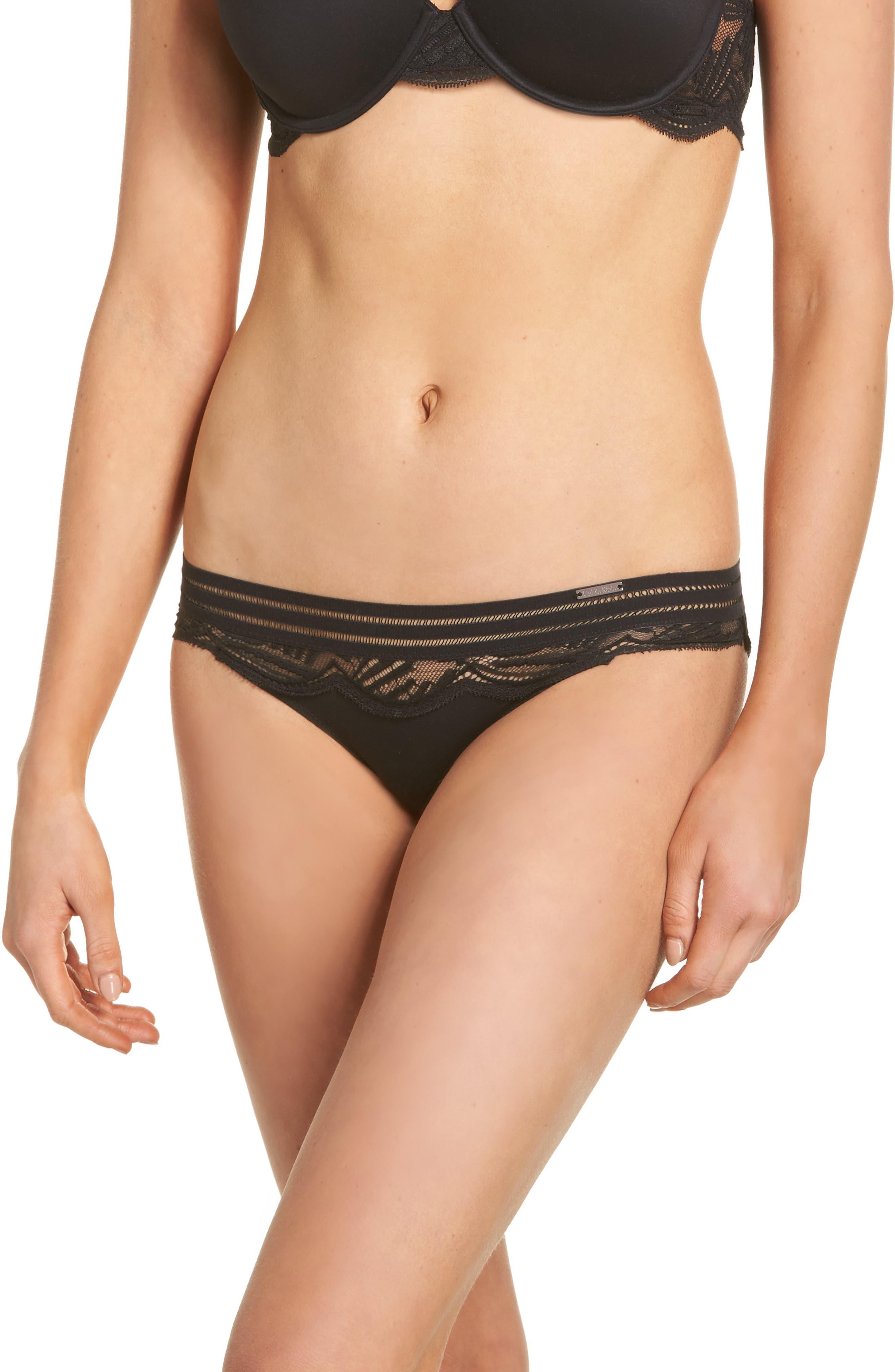 PF Slipcover Bikini,                         Main,                         color,