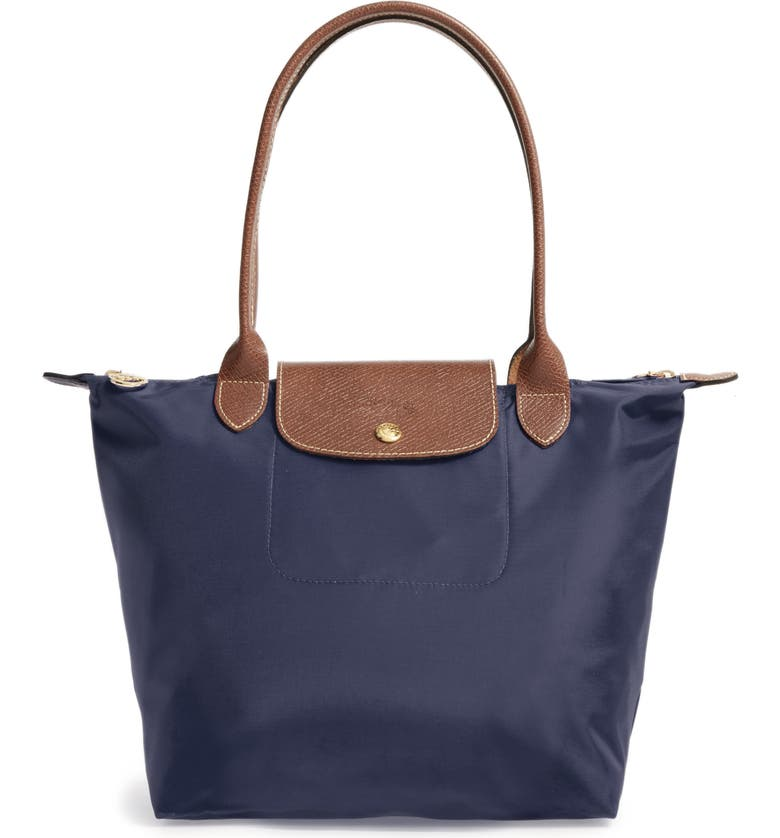 16393f22bc95 Longchamp  Small Le Pliage  Tote