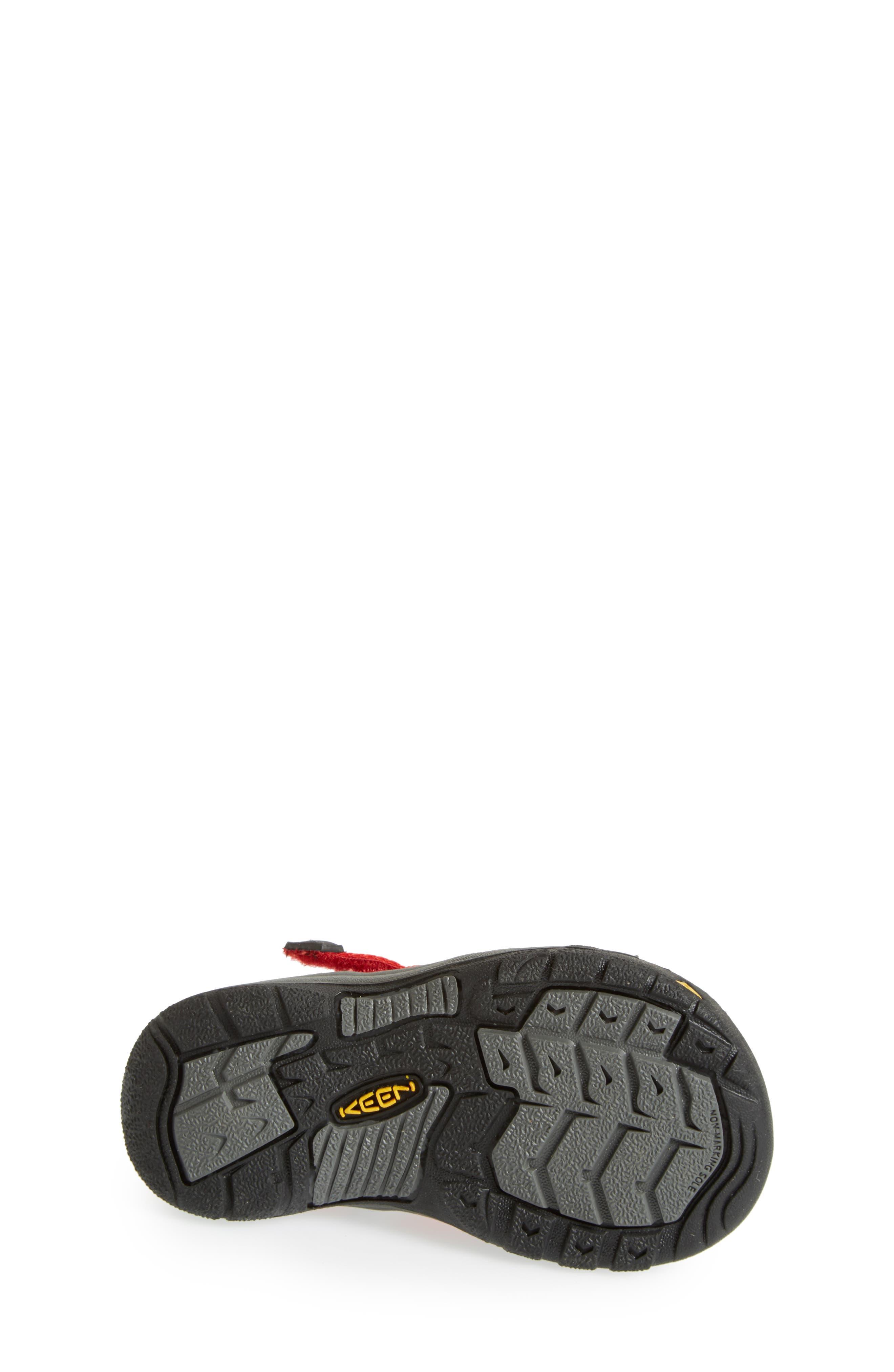 'Newport H2' Water Friendly Sandal,                             Alternate thumbnail 210, color,