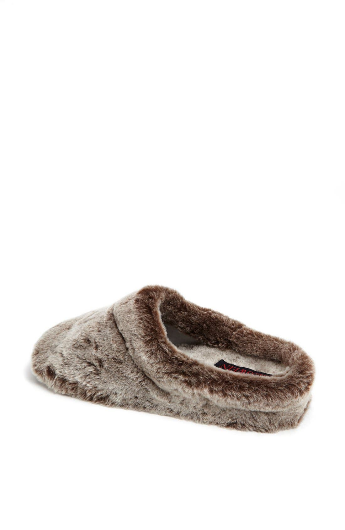 'Gerolding' Slipper,                             Alternate thumbnail 10, color,