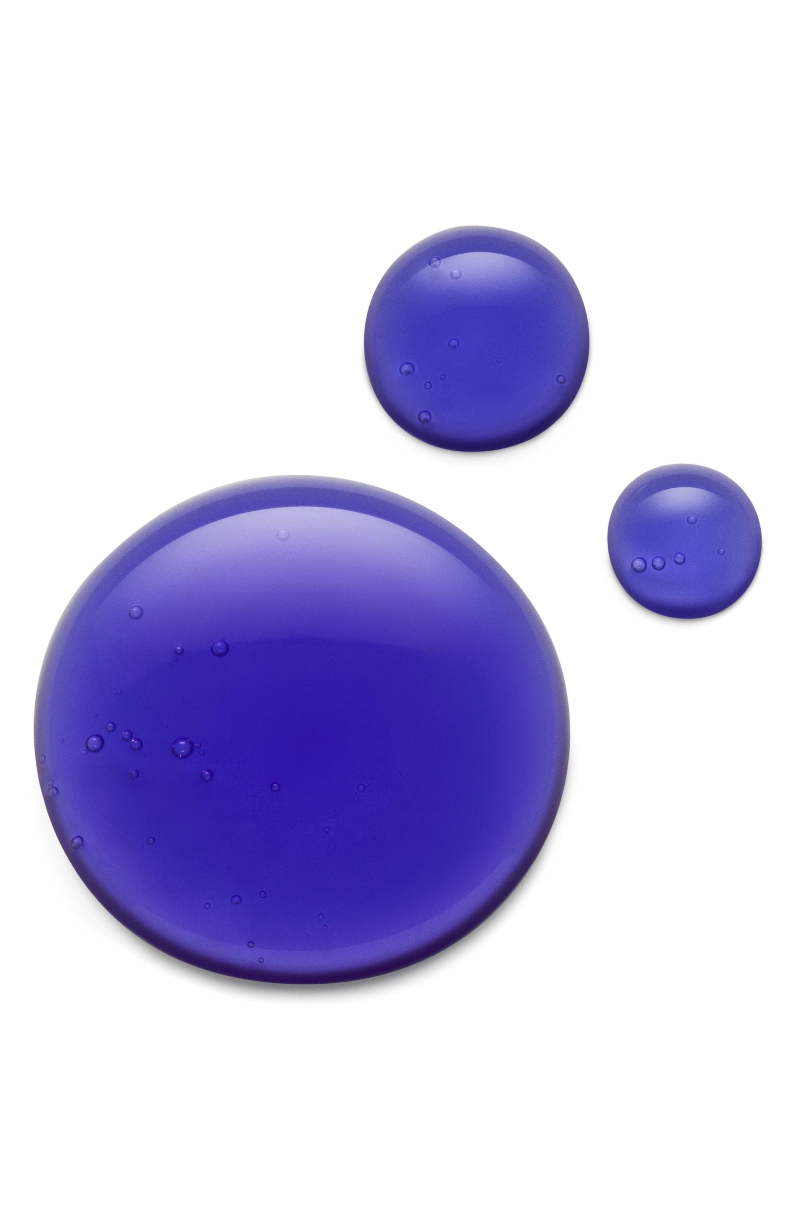 AVEDA,                             Blue Malva Shampoo,                             Alternate thumbnail 2, color,                             NO COLOR
