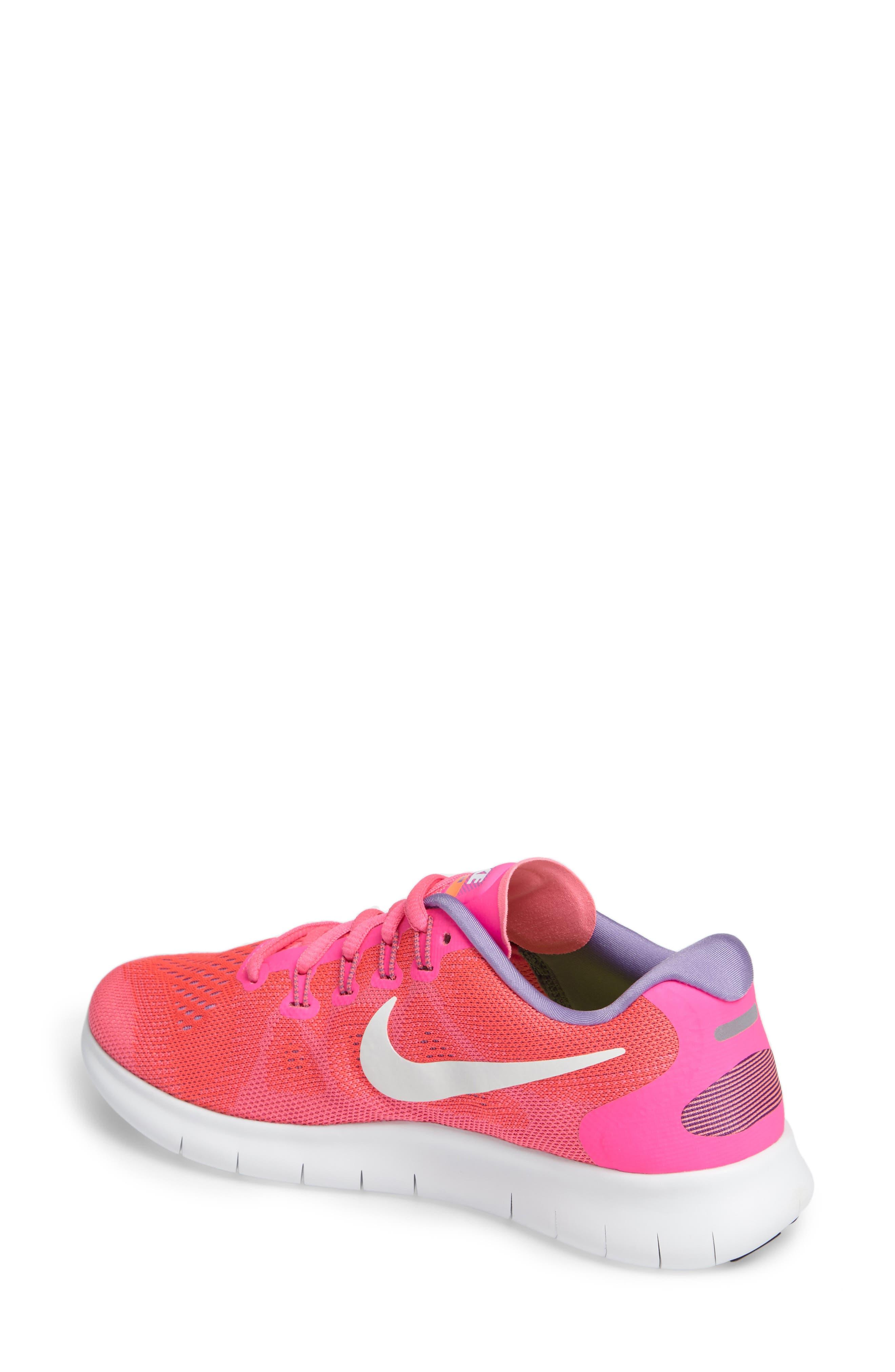 Free RN 2 Running Shoe,                             Alternate thumbnail 28, color,