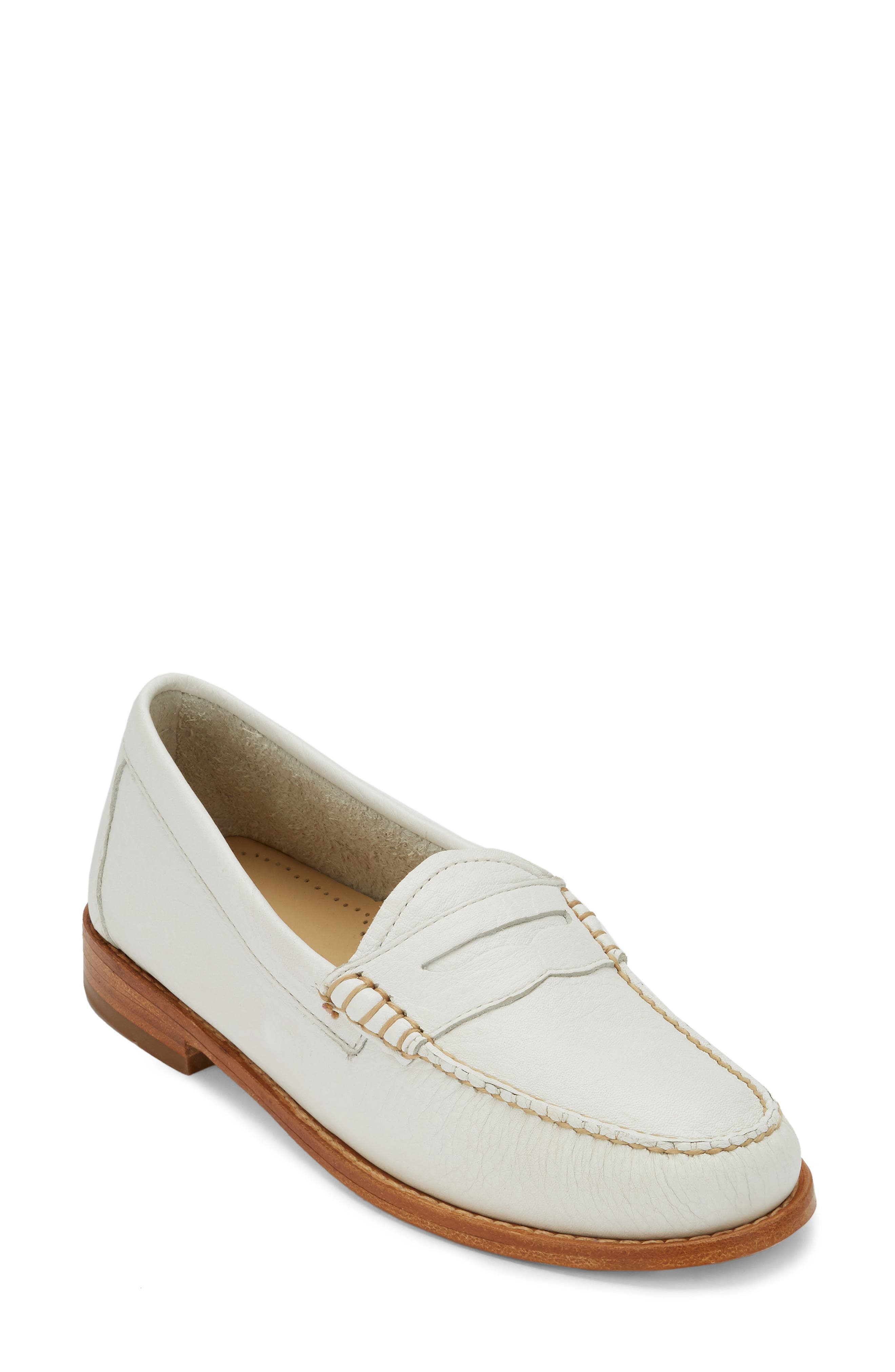 'Whitney' Loafer,                             Main thumbnail 28, color,