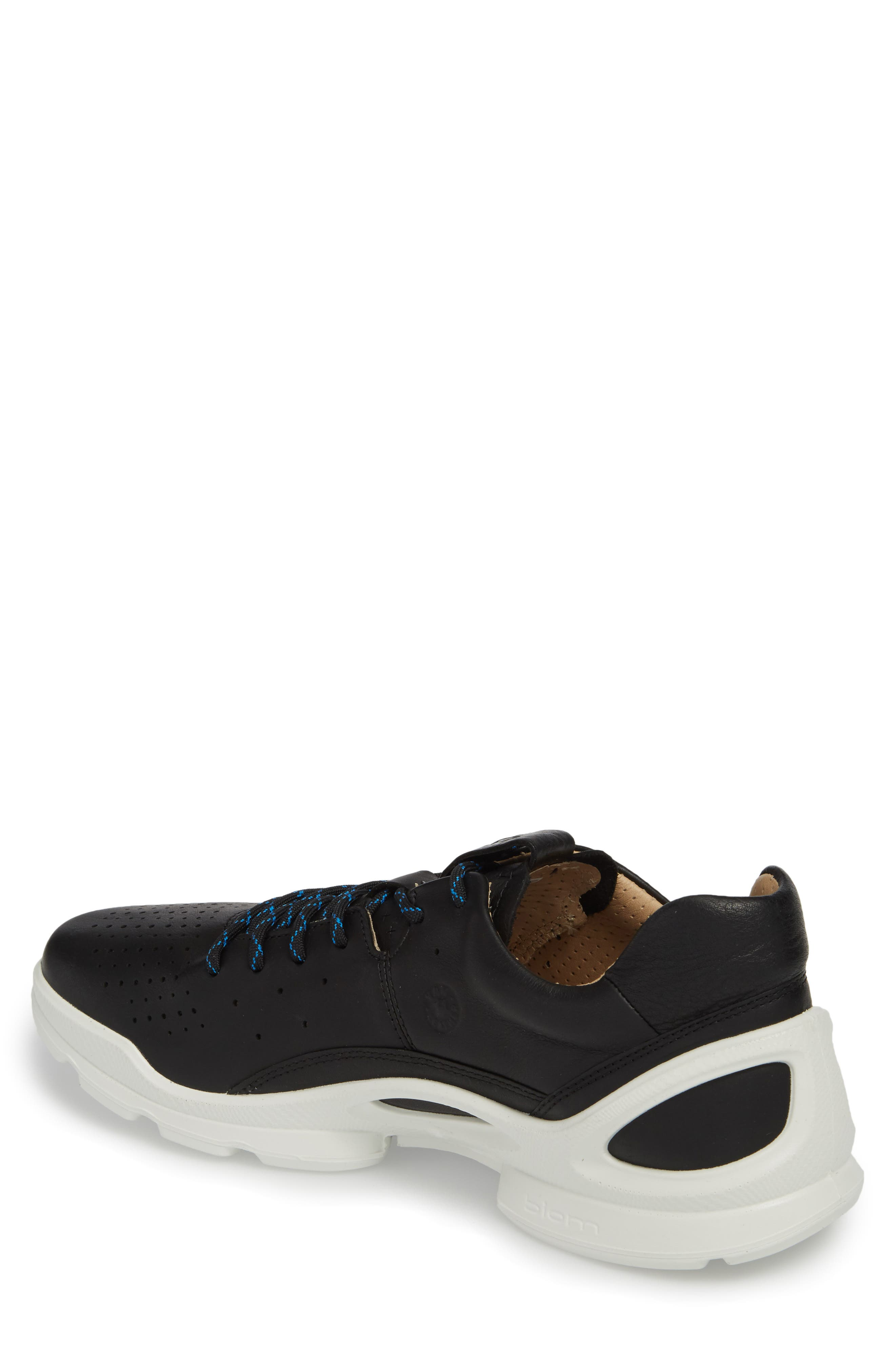 Biom Street Sneaker,                             Alternate thumbnail 2, color,                             008