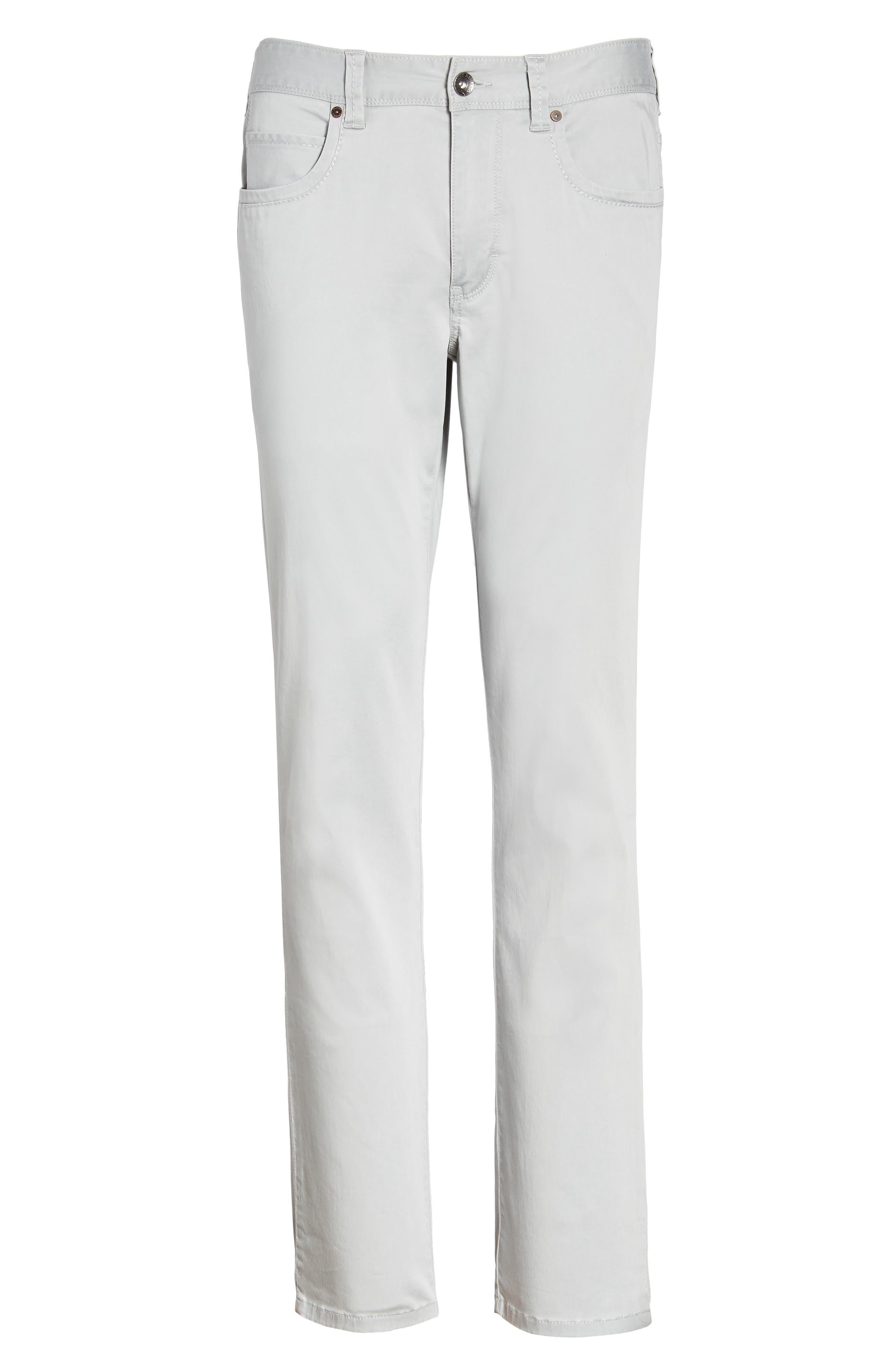 Boracay Pants,                             Alternate thumbnail 6, color,                             050