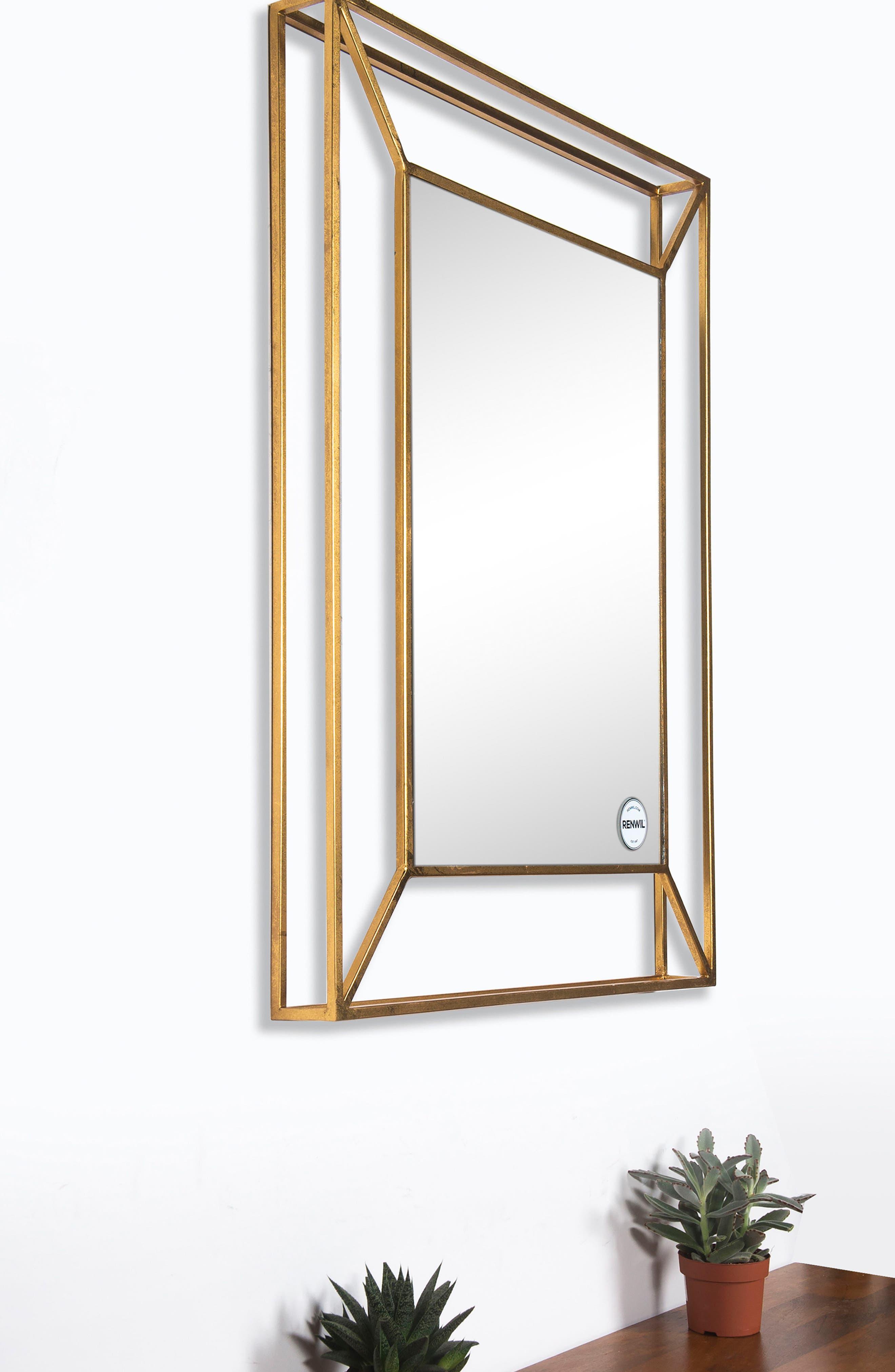 Wilton Mirror,                             Alternate thumbnail 5, color,                             710