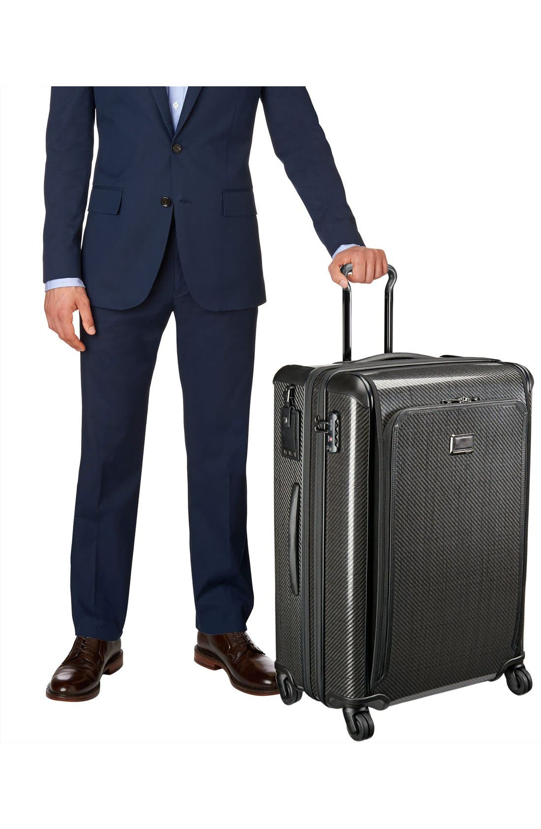 Tegra-Lite<sup>®</sup> Max 29-Inch Packing Case,                             Alternate thumbnail 2, color,                             006