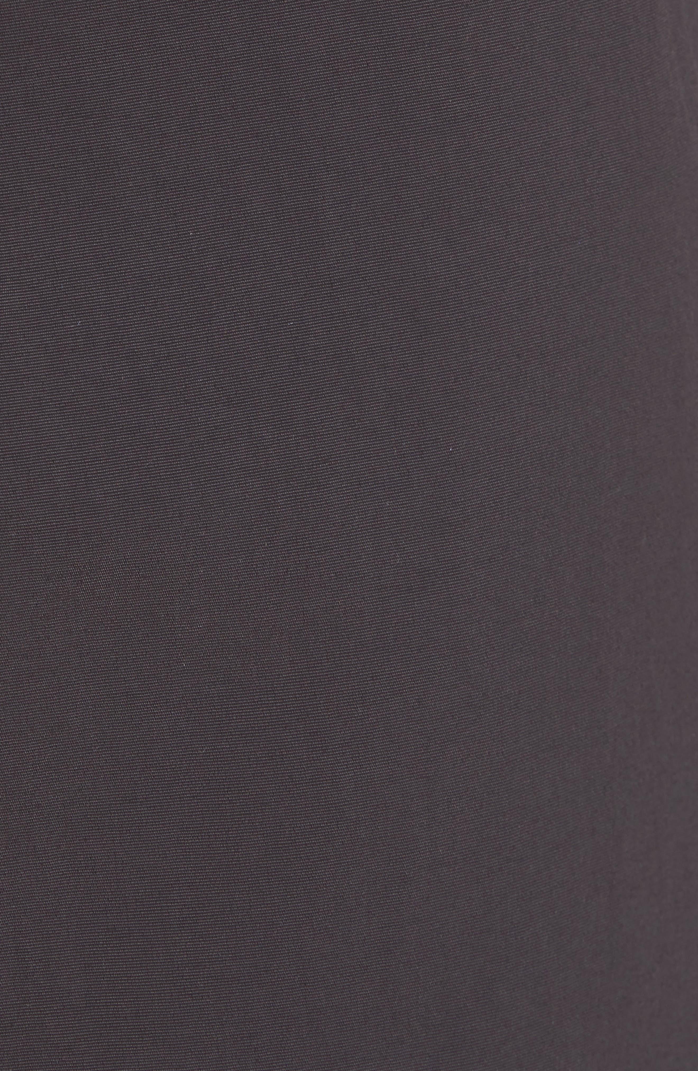 Wavefarer Board Shorts,                             Alternate thumbnail 5, color,                             001