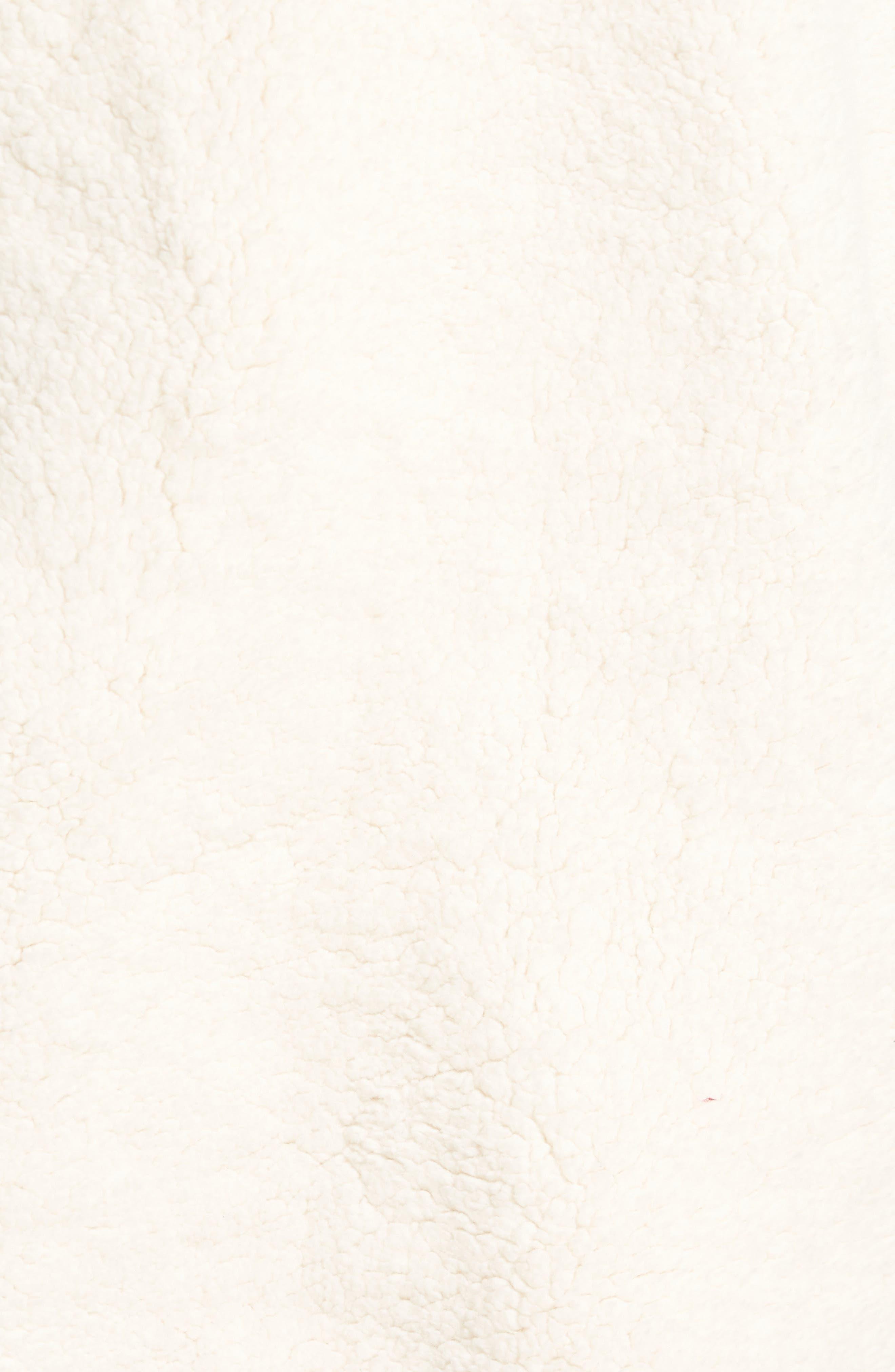 Finlay Fleece Jacket,                             Alternate thumbnail 5, color,                             250
