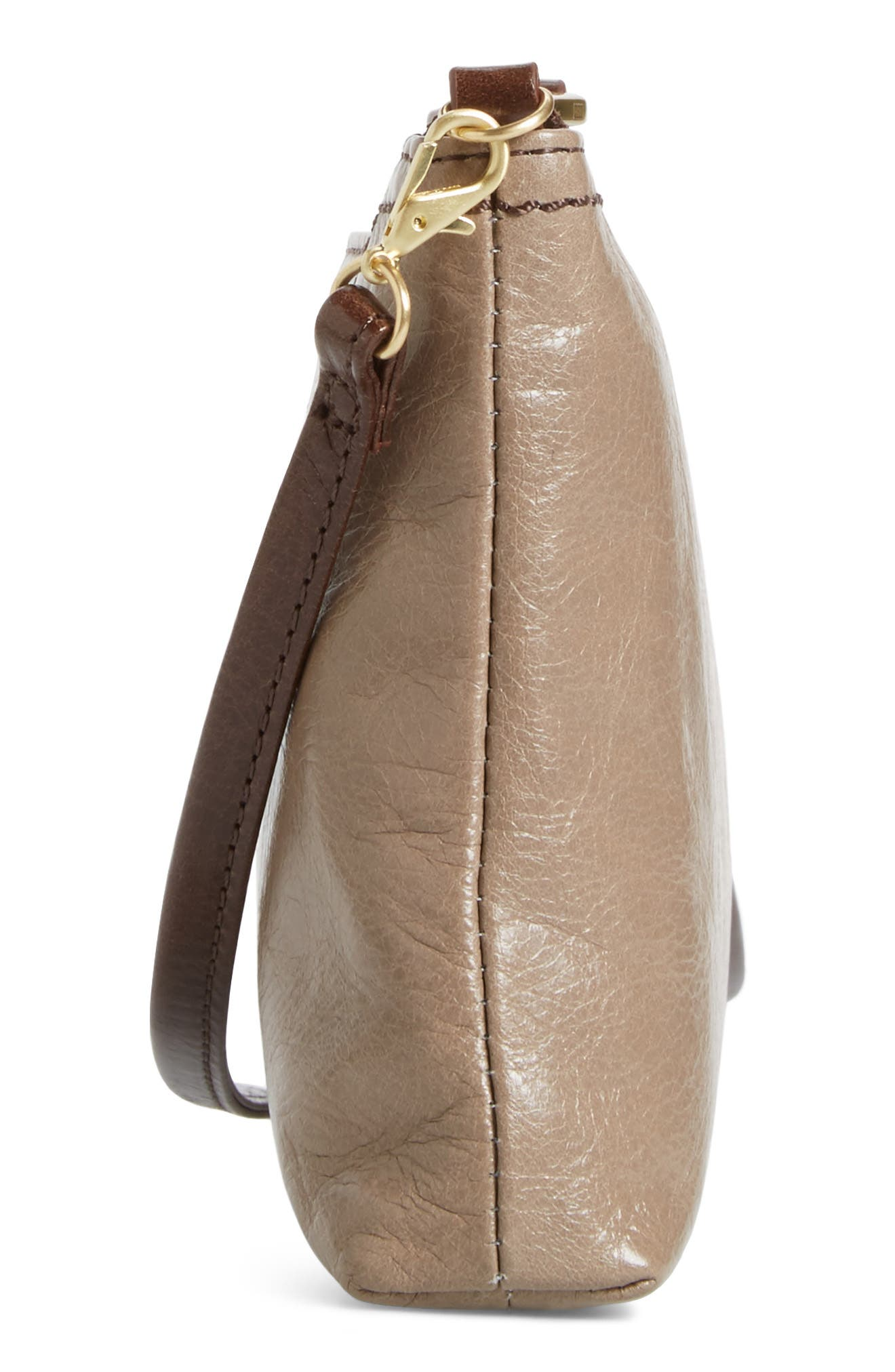 'Darcy' Leather Crossbody Bag,                             Alternate thumbnail 92, color,