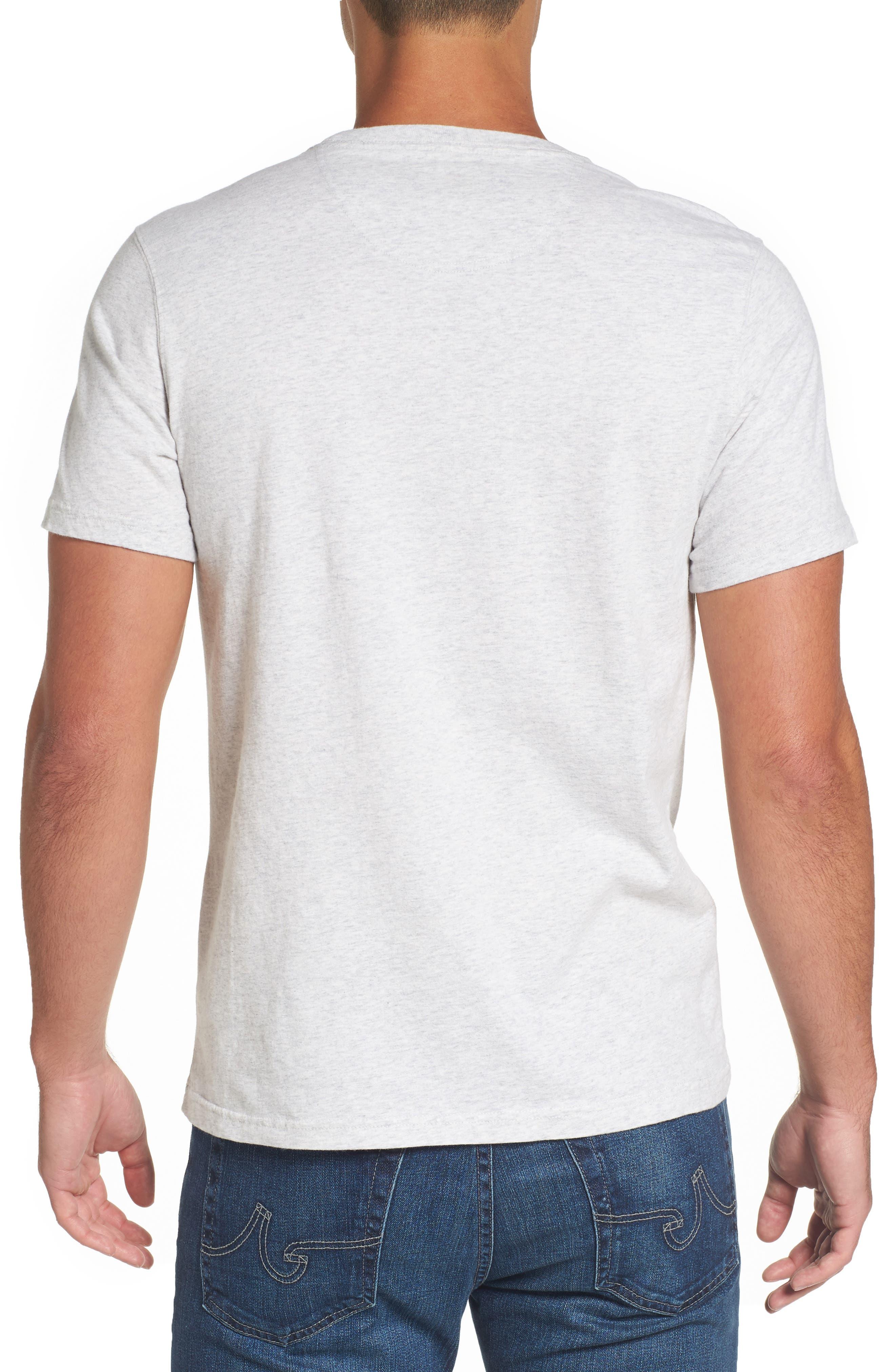 Cove Slim Fit Logo Graphic T-Shirt,                             Alternate thumbnail 2, color,                             260