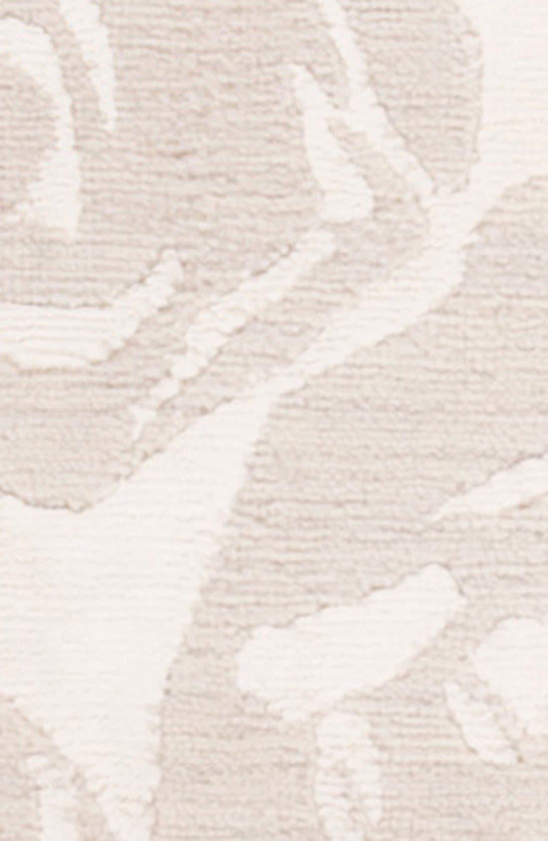 'noho' premium wool blend rug,                             Alternate thumbnail 6, color,