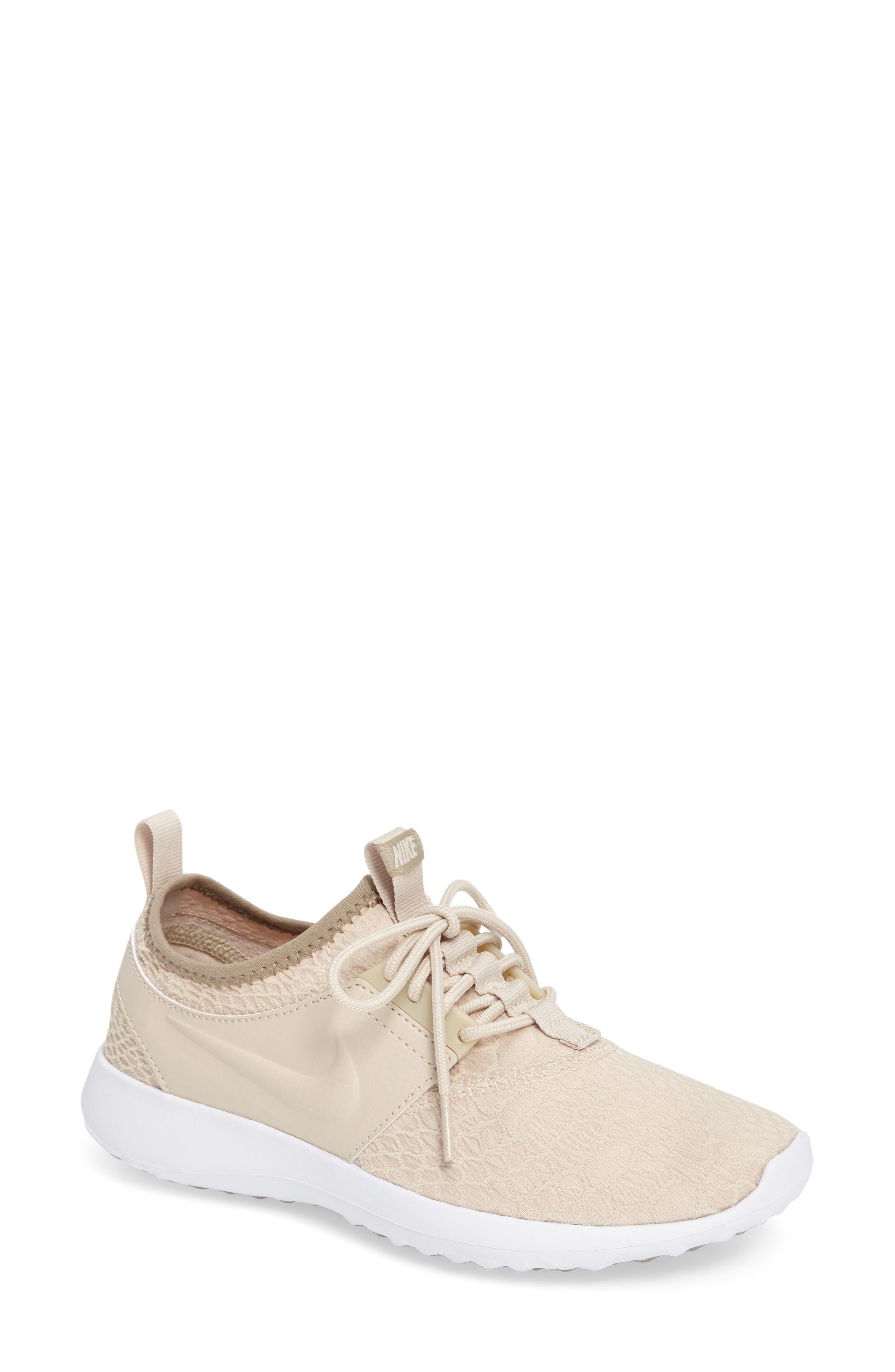 Juvenate SE Sneaker,                             Main thumbnail 11, color,