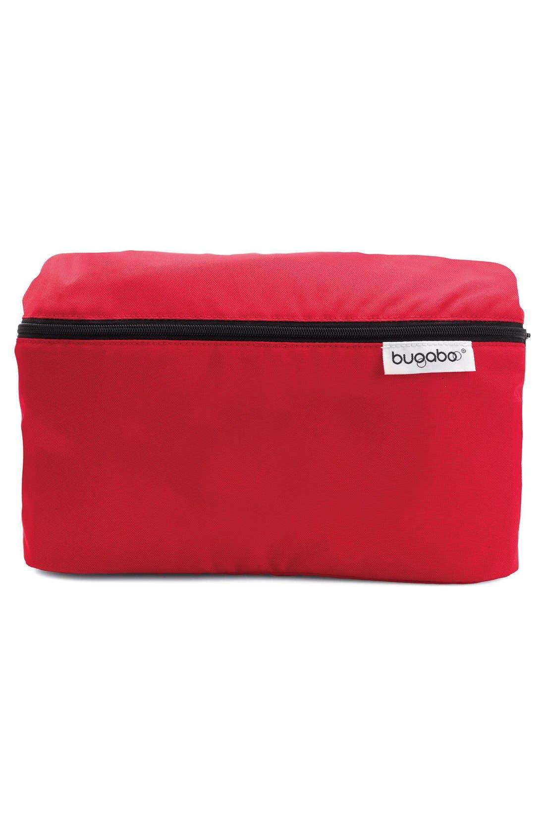 Compact Transport Bag,                             Alternate thumbnail 5, color,                             001