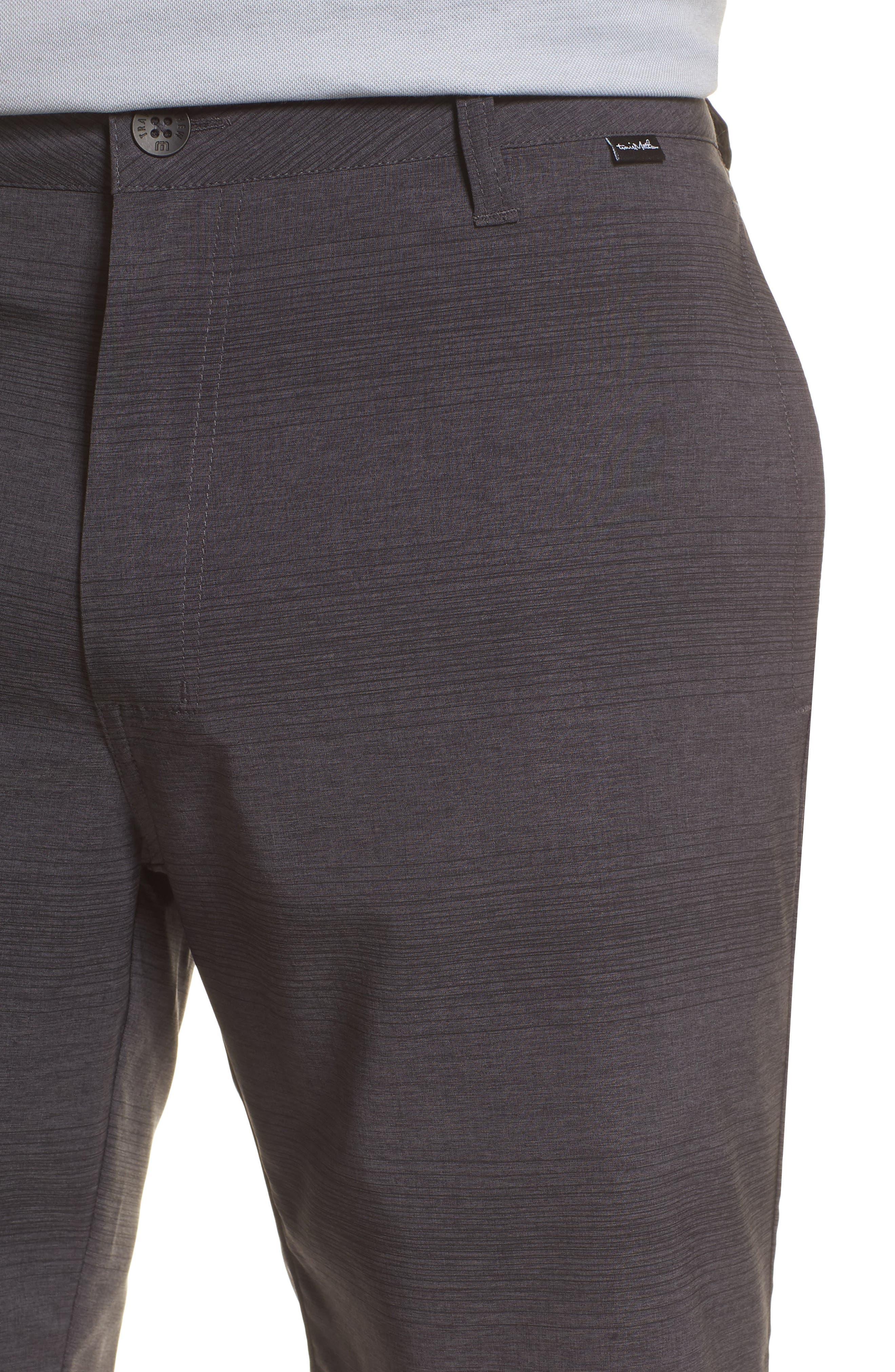 Tepic Shorts,                             Alternate thumbnail 4, color,                             001