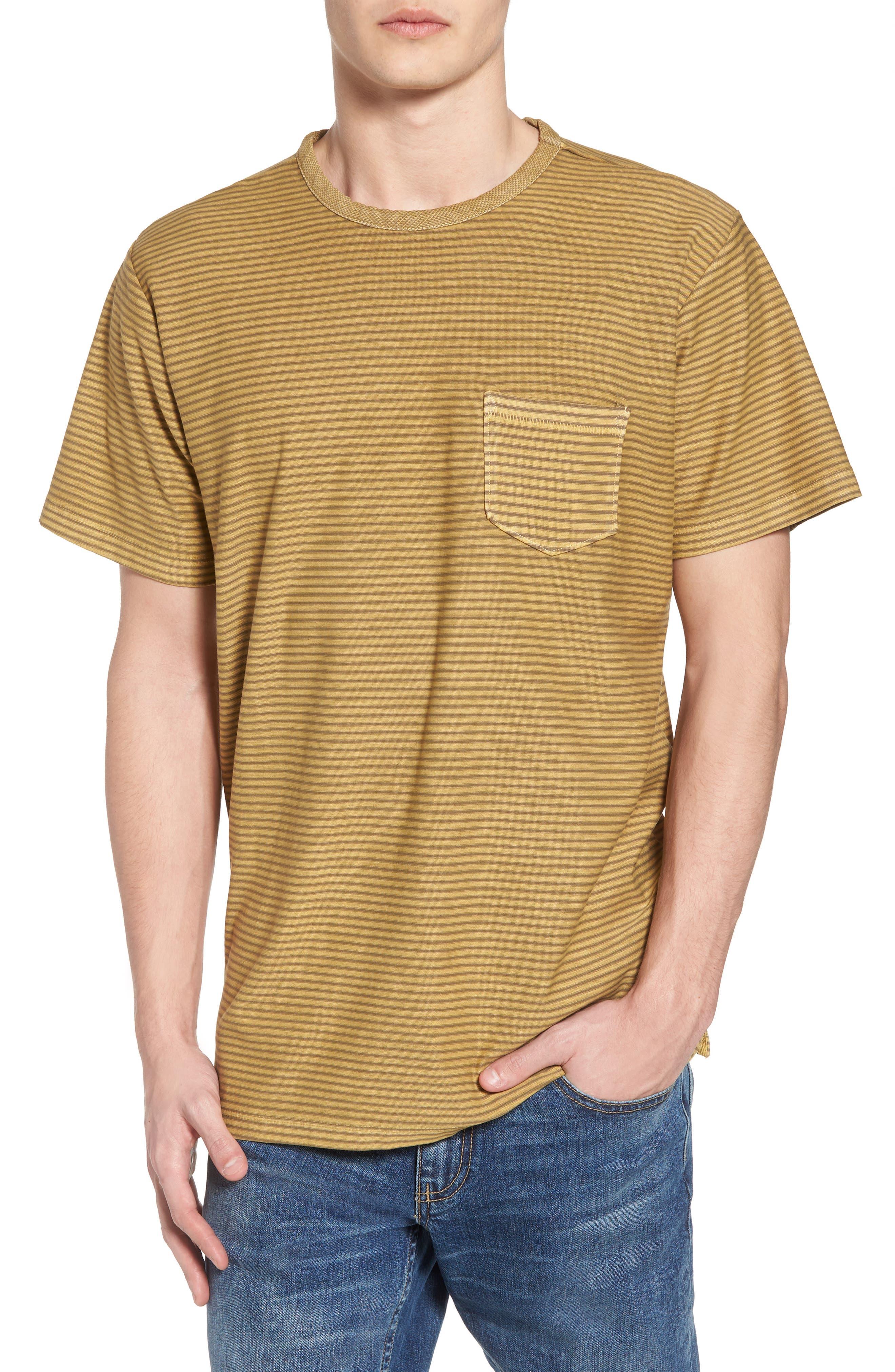 Stringer T-Shirt,                             Main thumbnail 2, color,