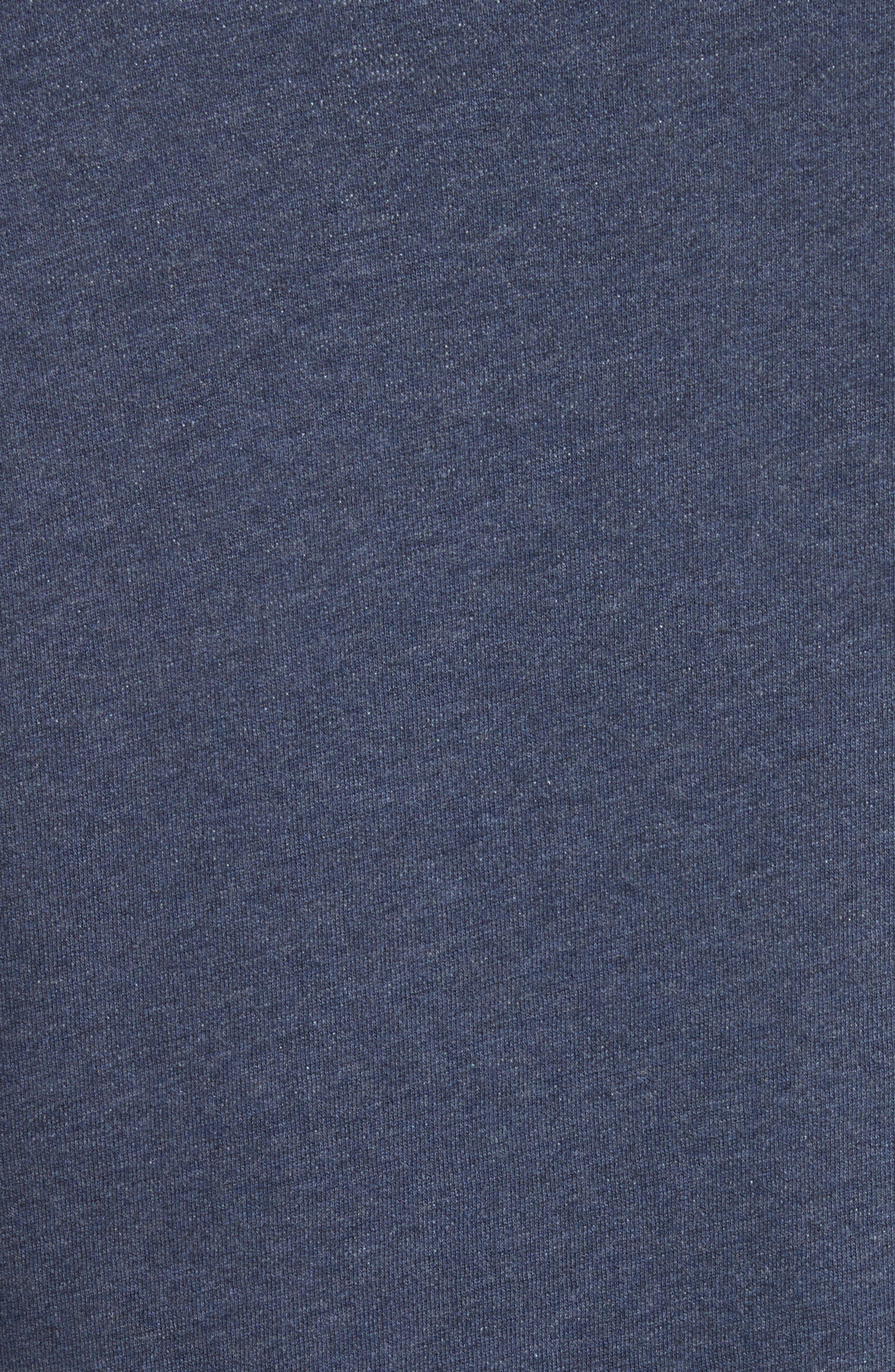 Standard Issue Crewneck Sweatshirt,                             Alternate thumbnail 15, color,